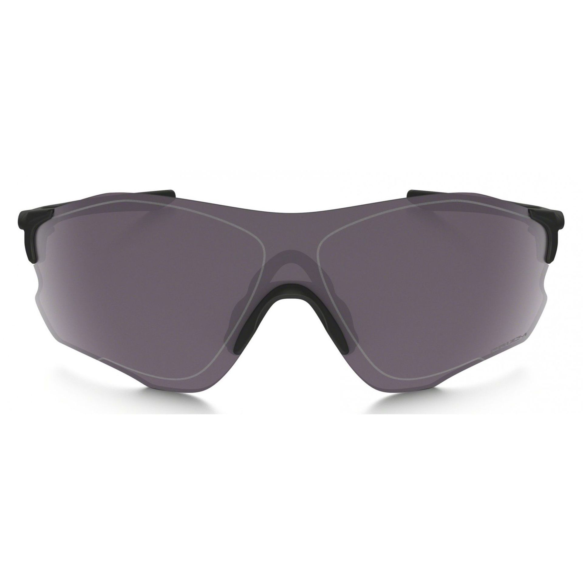 OKULARY OAKLEY EVZERO PATH MATTE BLACK II
