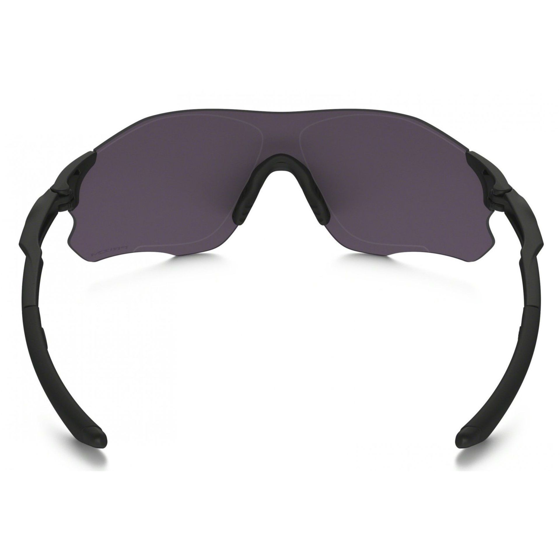 OKULARY OAKLEY EVZERO PATH MATTE BLACK III