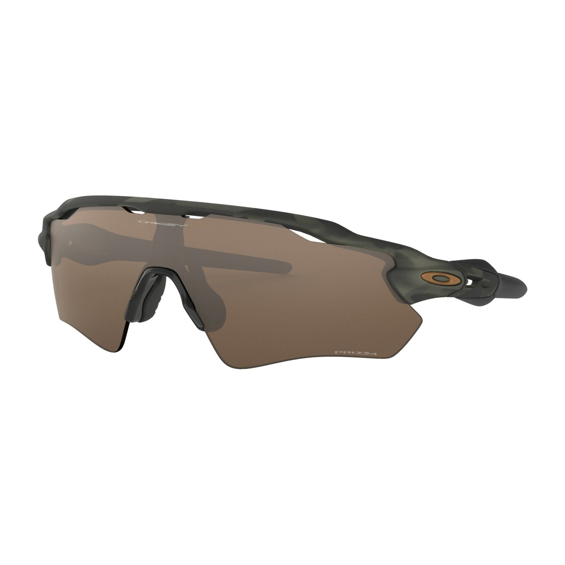 OKULARY OAKLEY RADAR EV PATH ILVE CAMO|PRIZM TUNGSTEN 1