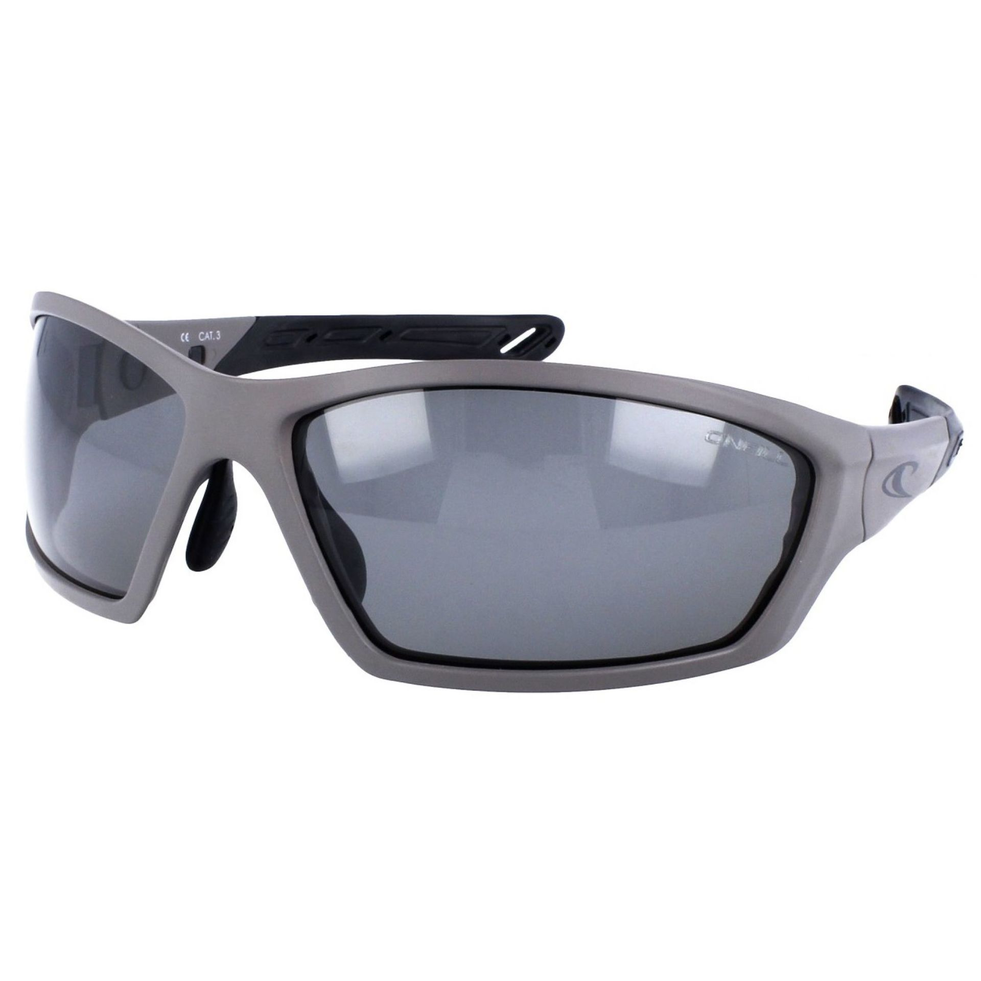 OKULARY ONEILL LIGHT 108P