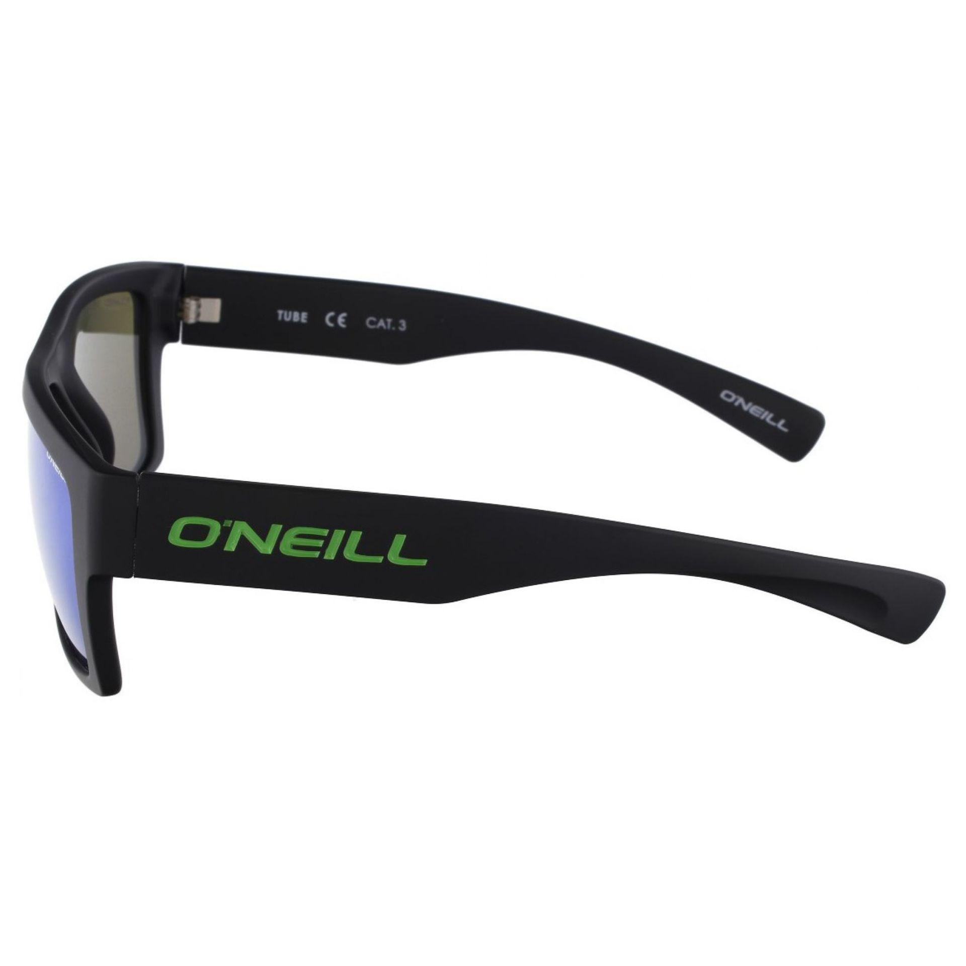OKULARY ONEILL TUBE 104P