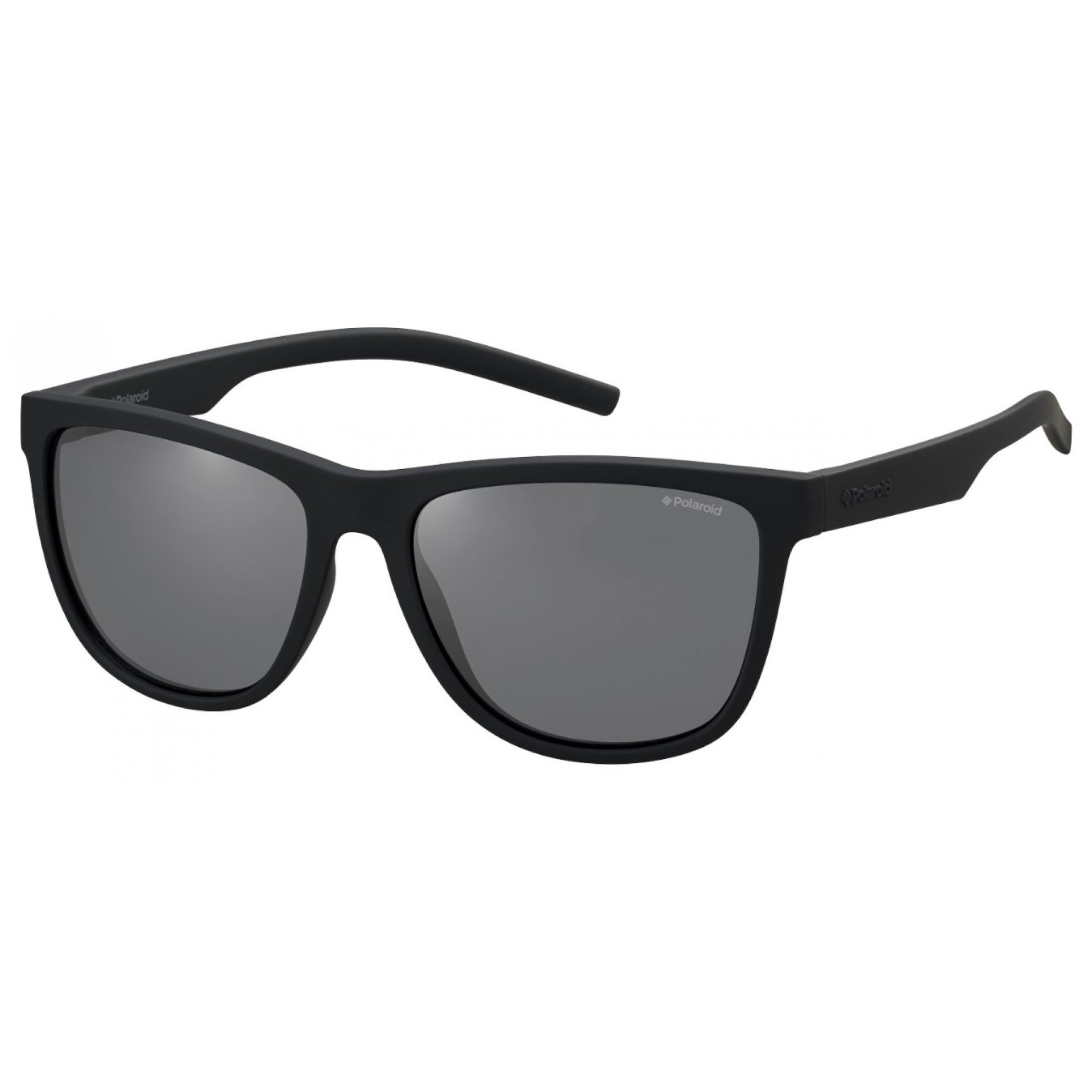 OKULARY POLAROID PLD 6014|S BLACK