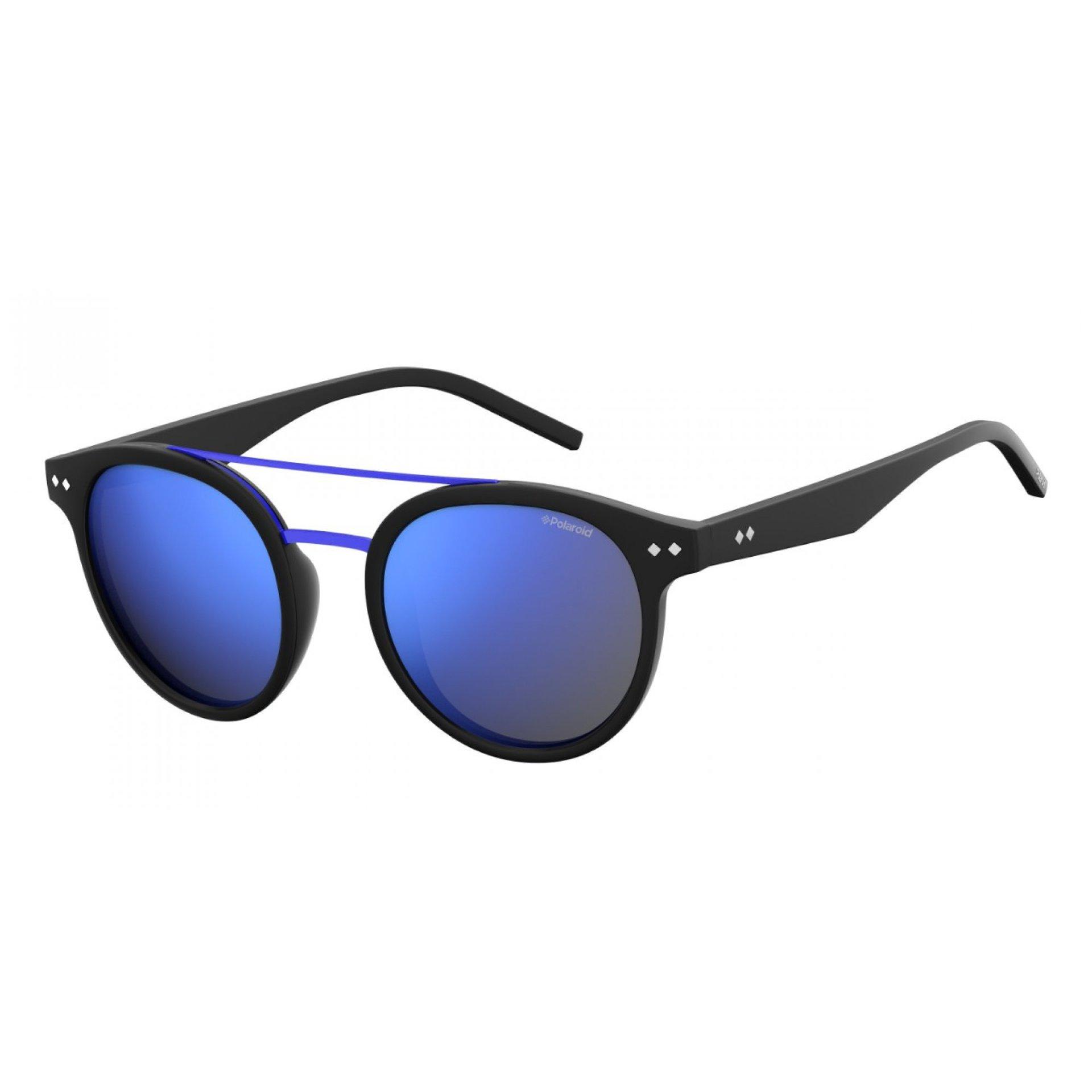 OKULARY POLAROID PLD 6031|S BLUE