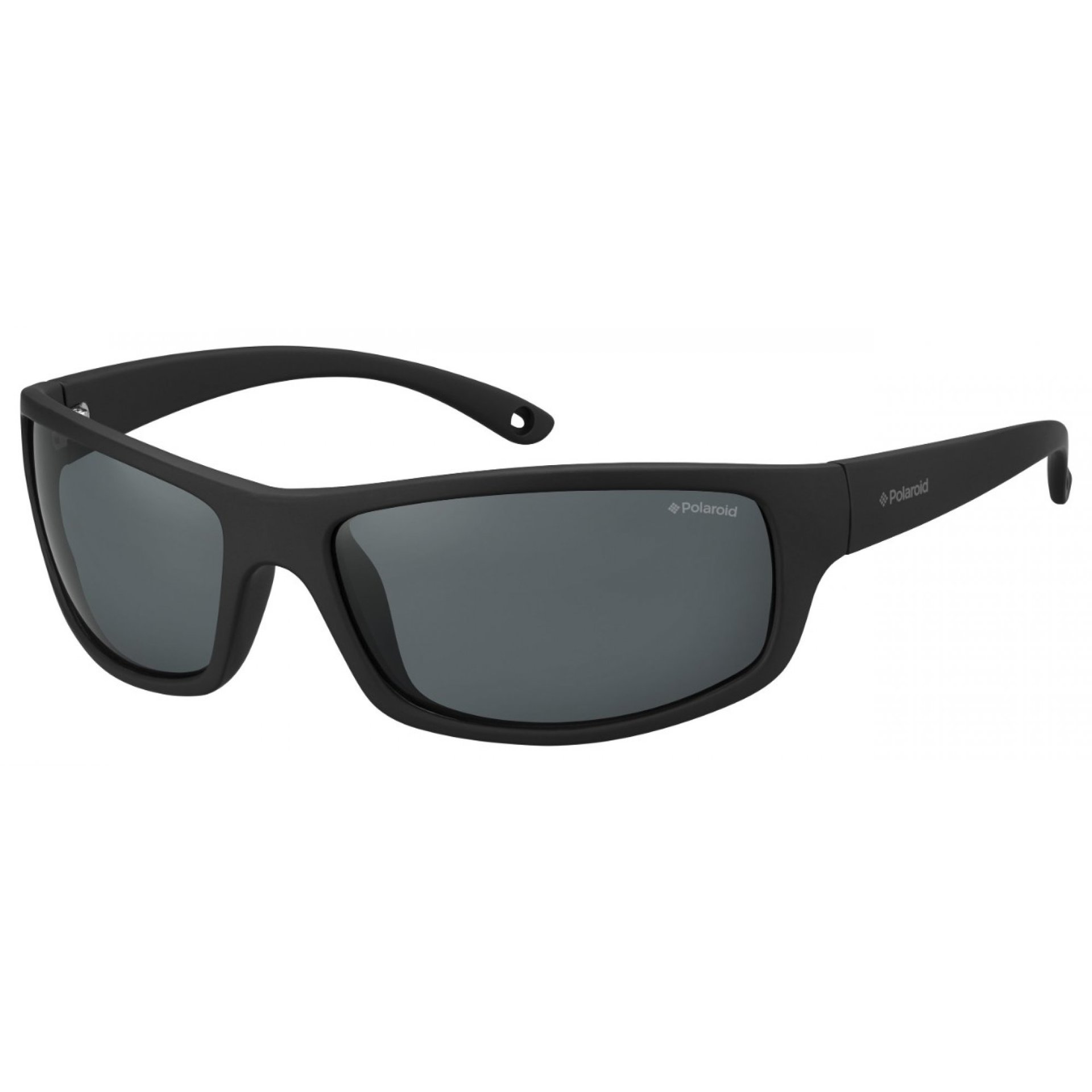 OKULARY POLAROID PLD 7017|S BLACK