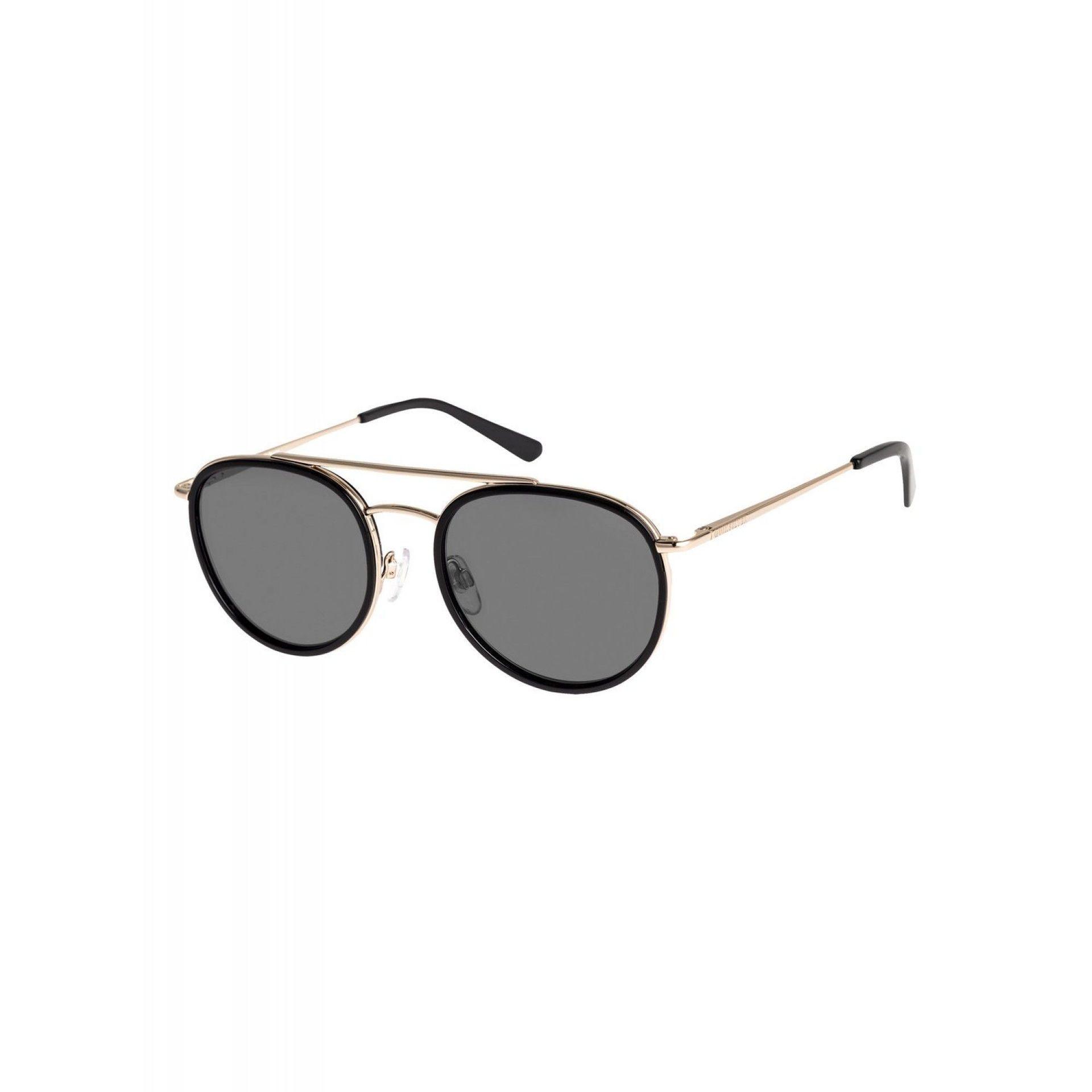OKULARY QUIKSILVER COLLYSEY XKYS 1