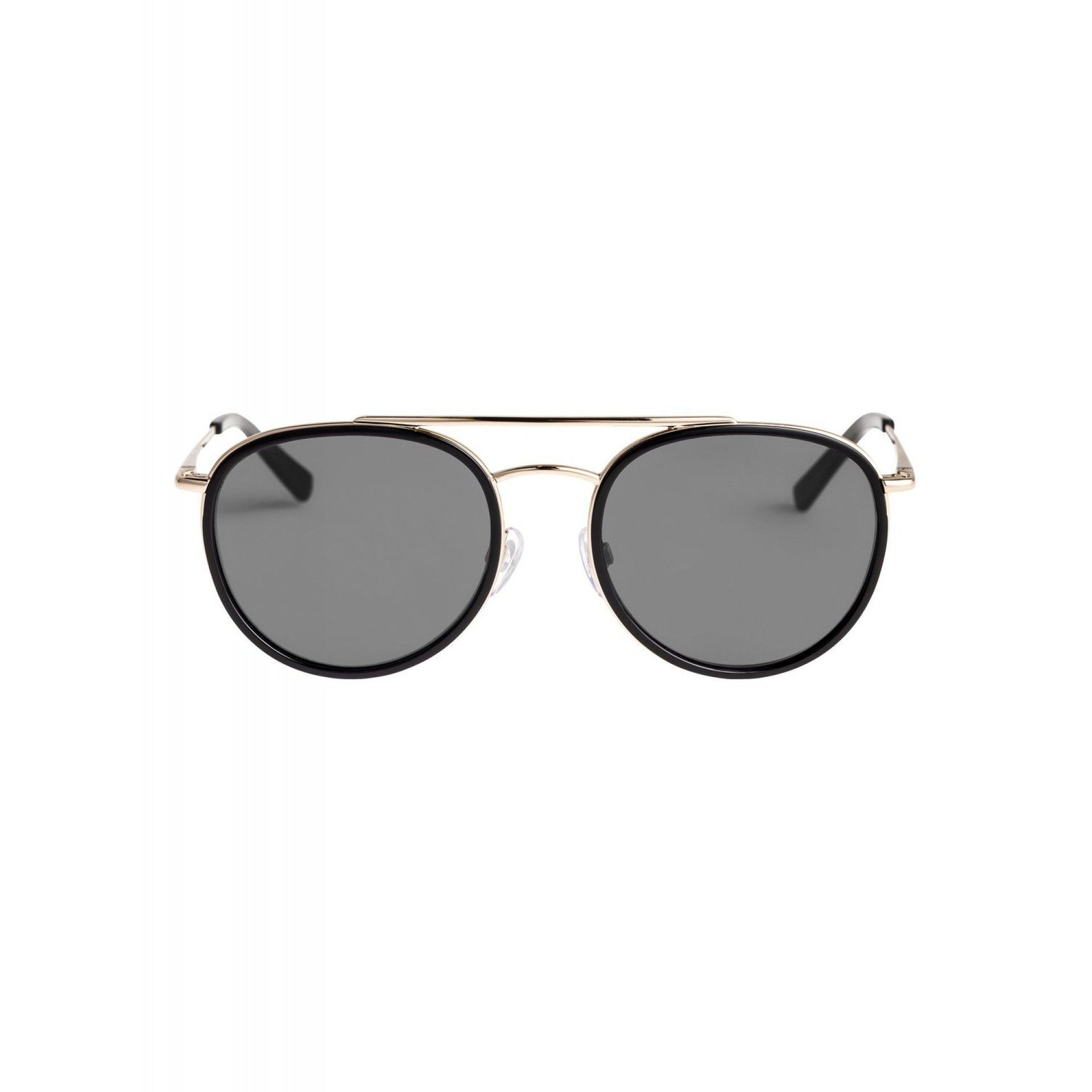 OKULARY QUIKSILVER COLLYSEY XKYS 2