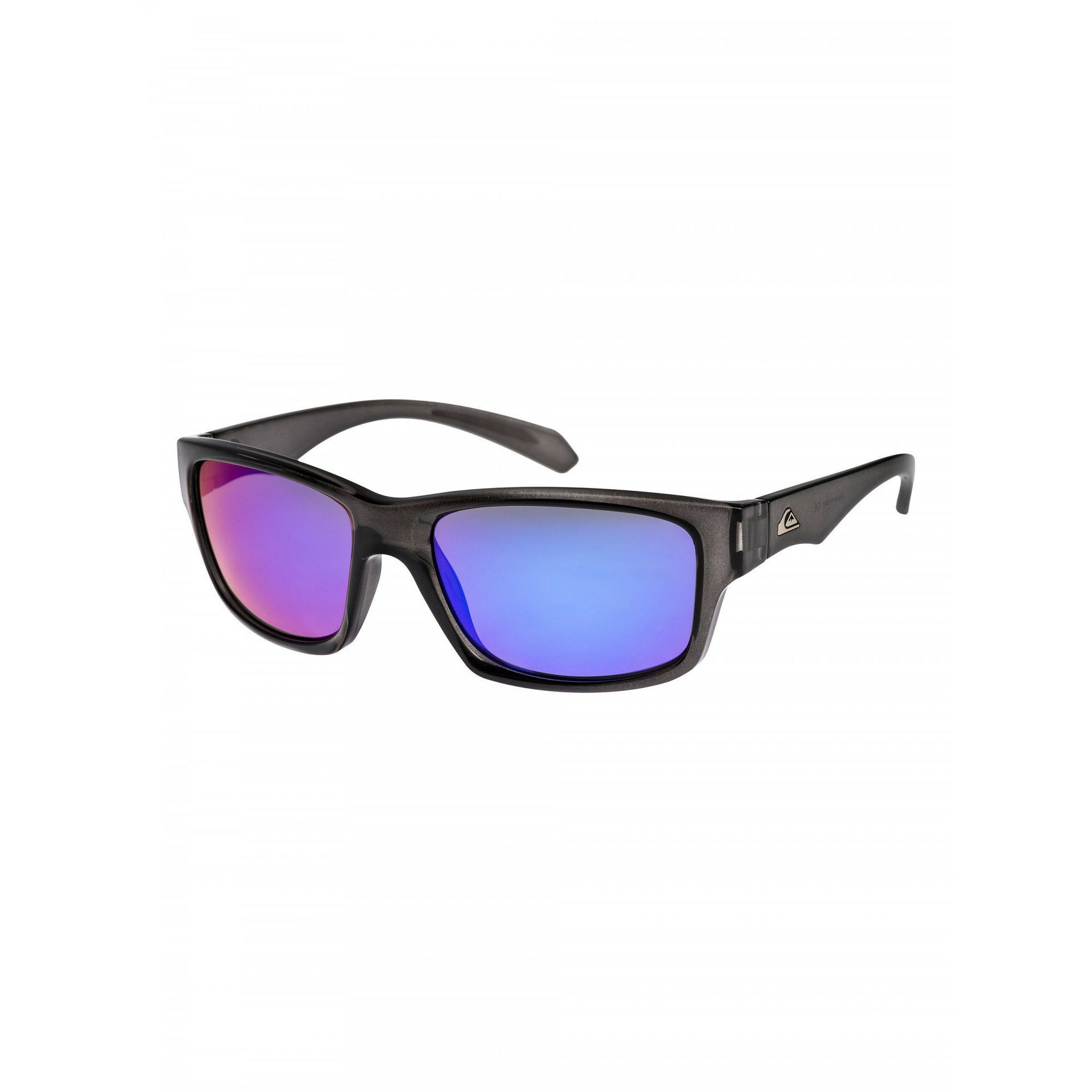 OKULARY QUIKSILVER OFF ROAD XSSB 1