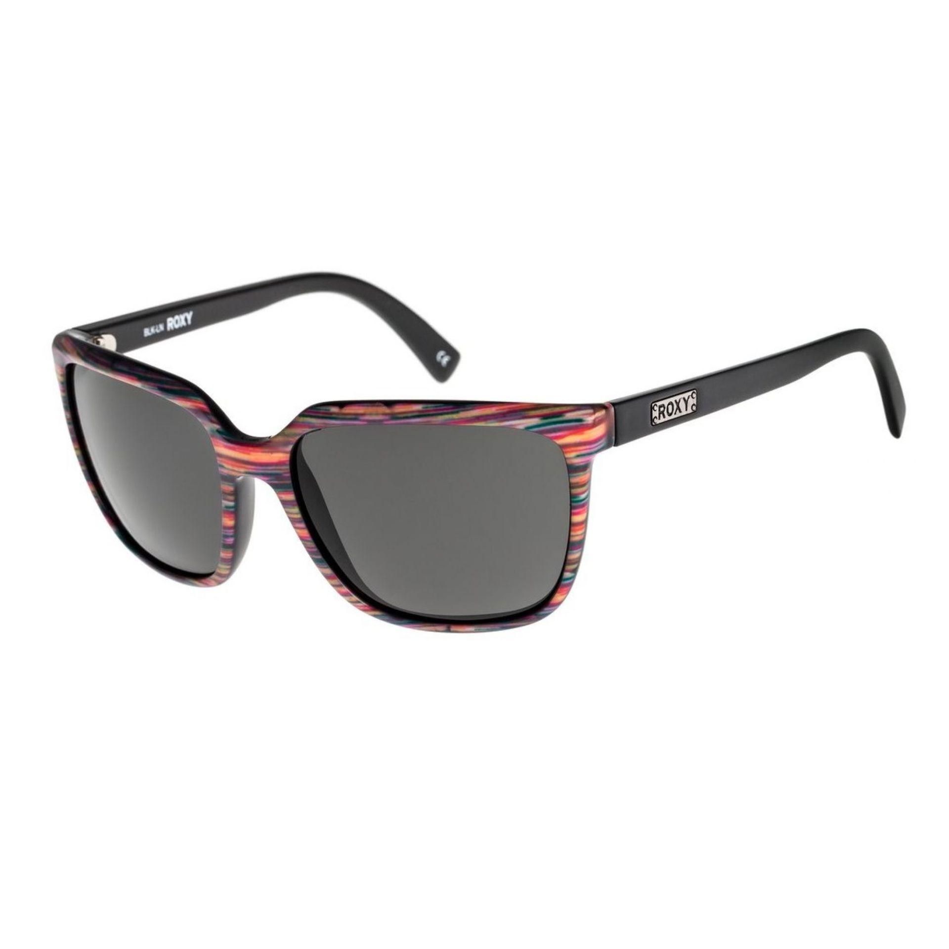 Okulary Roxy Josephine czarny..