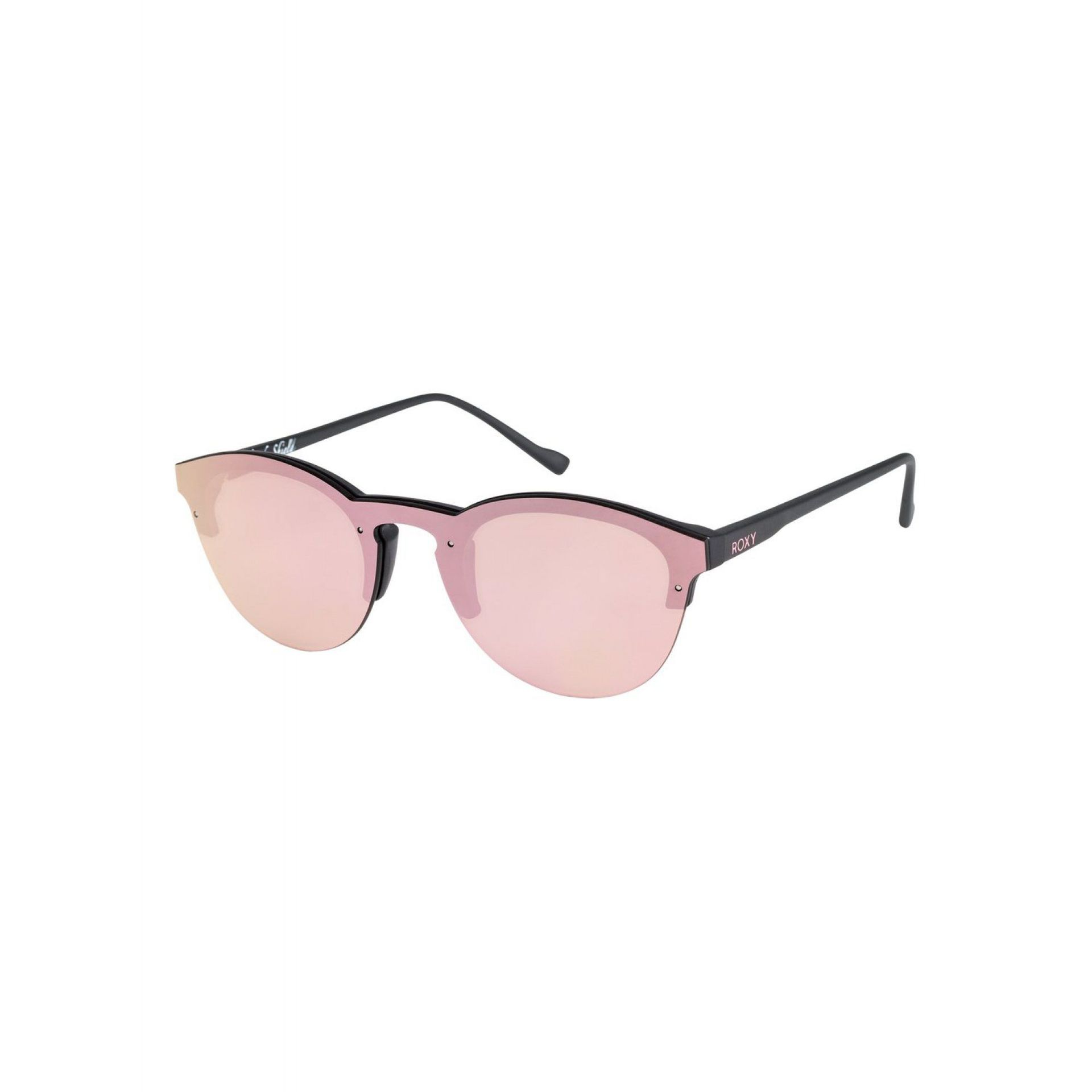 OKULARY ROXY LADY SHIELD XKKN 1