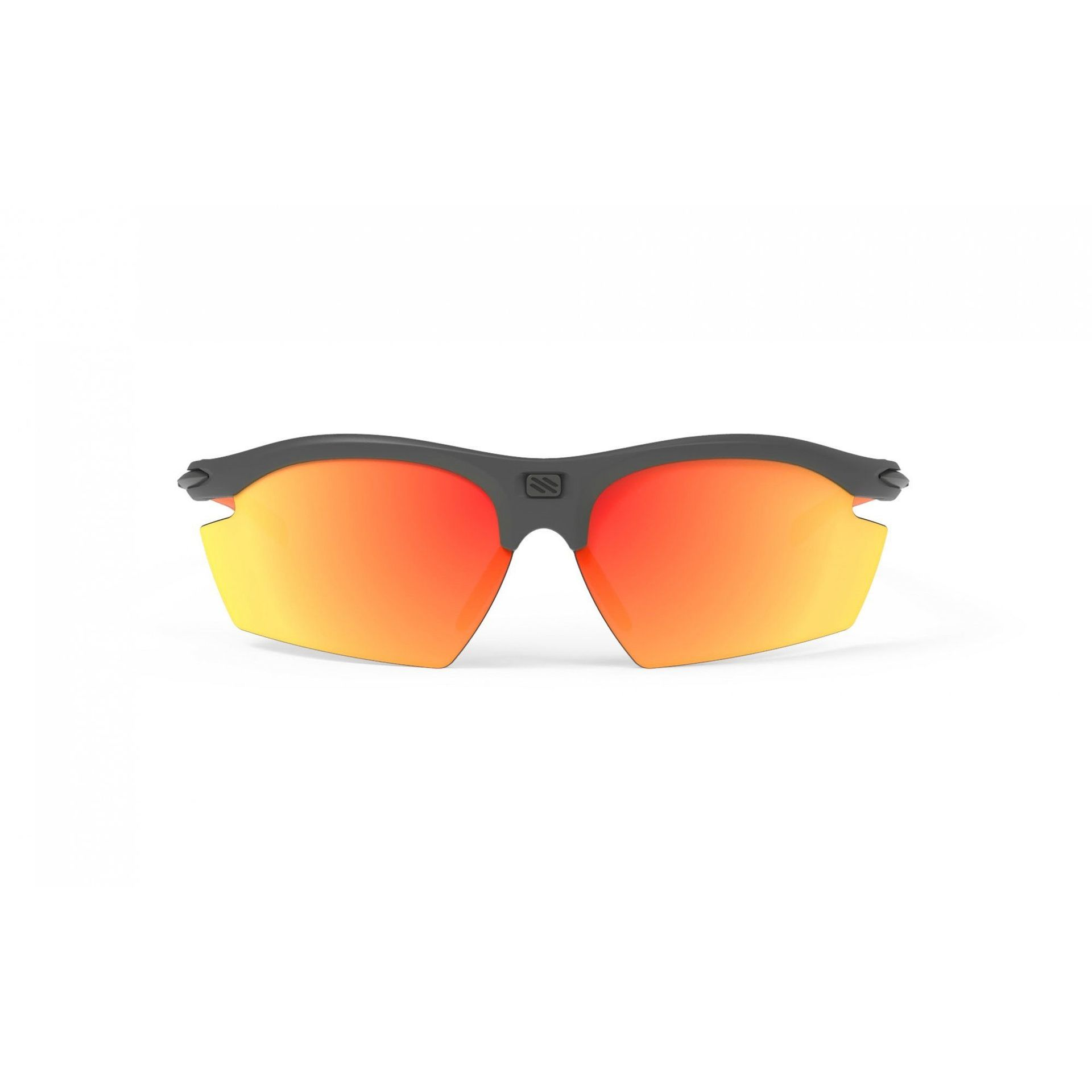 OKULARY RUDY PROJECT RYDON GRAPHITE|ORANGE + ML ORANGE SP534098 2
