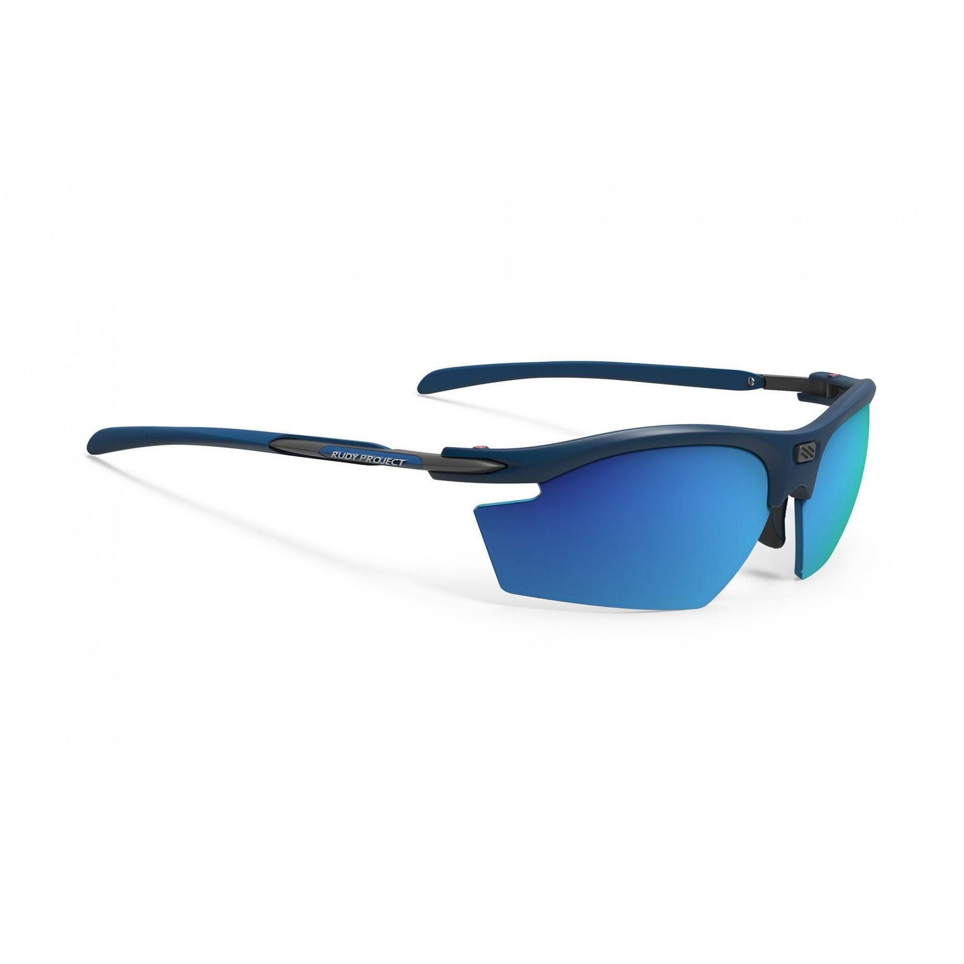 OKULARY RUDY PROJECT RYDON NAVY + ML BLUE SP533947