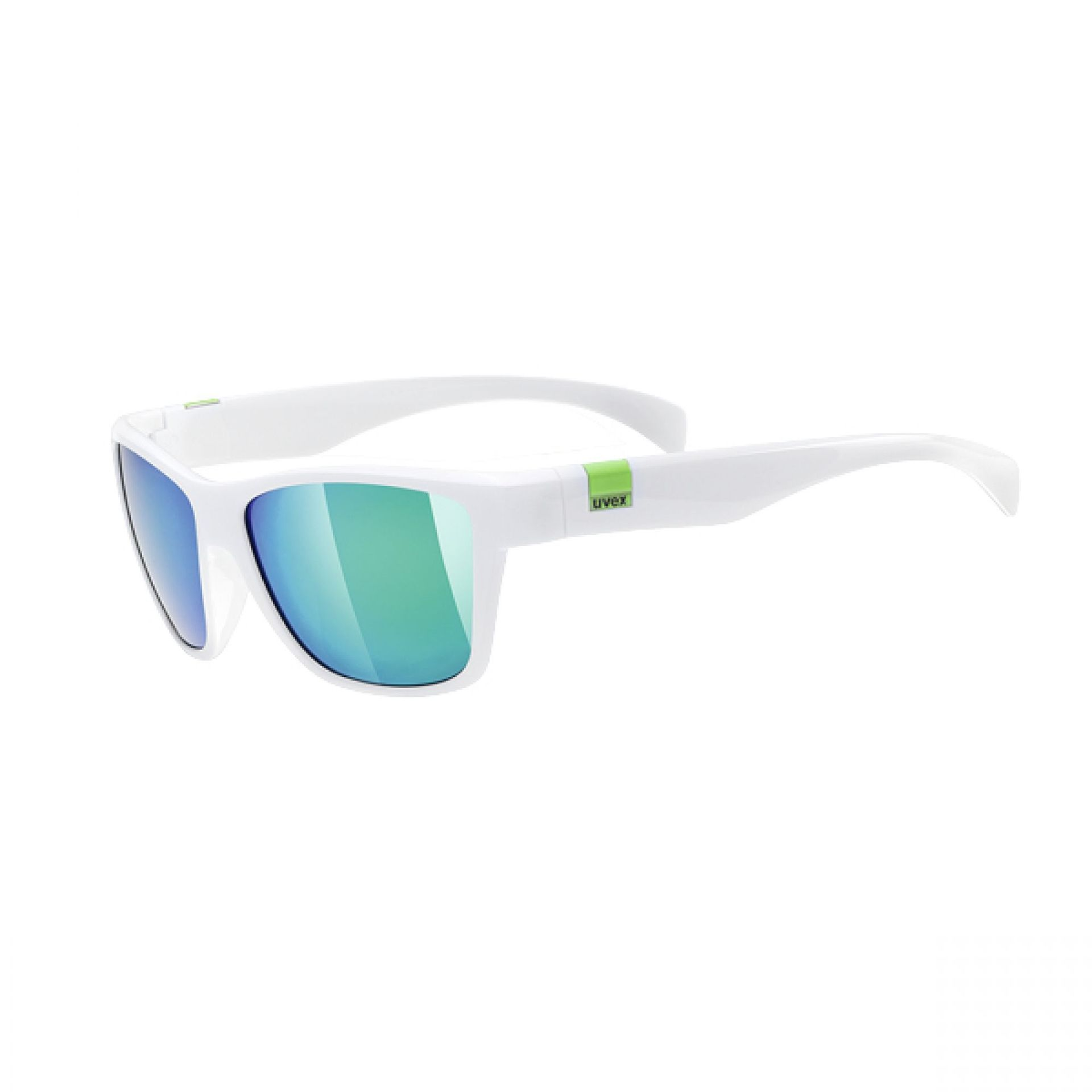 Okulary Uvex LGL 1