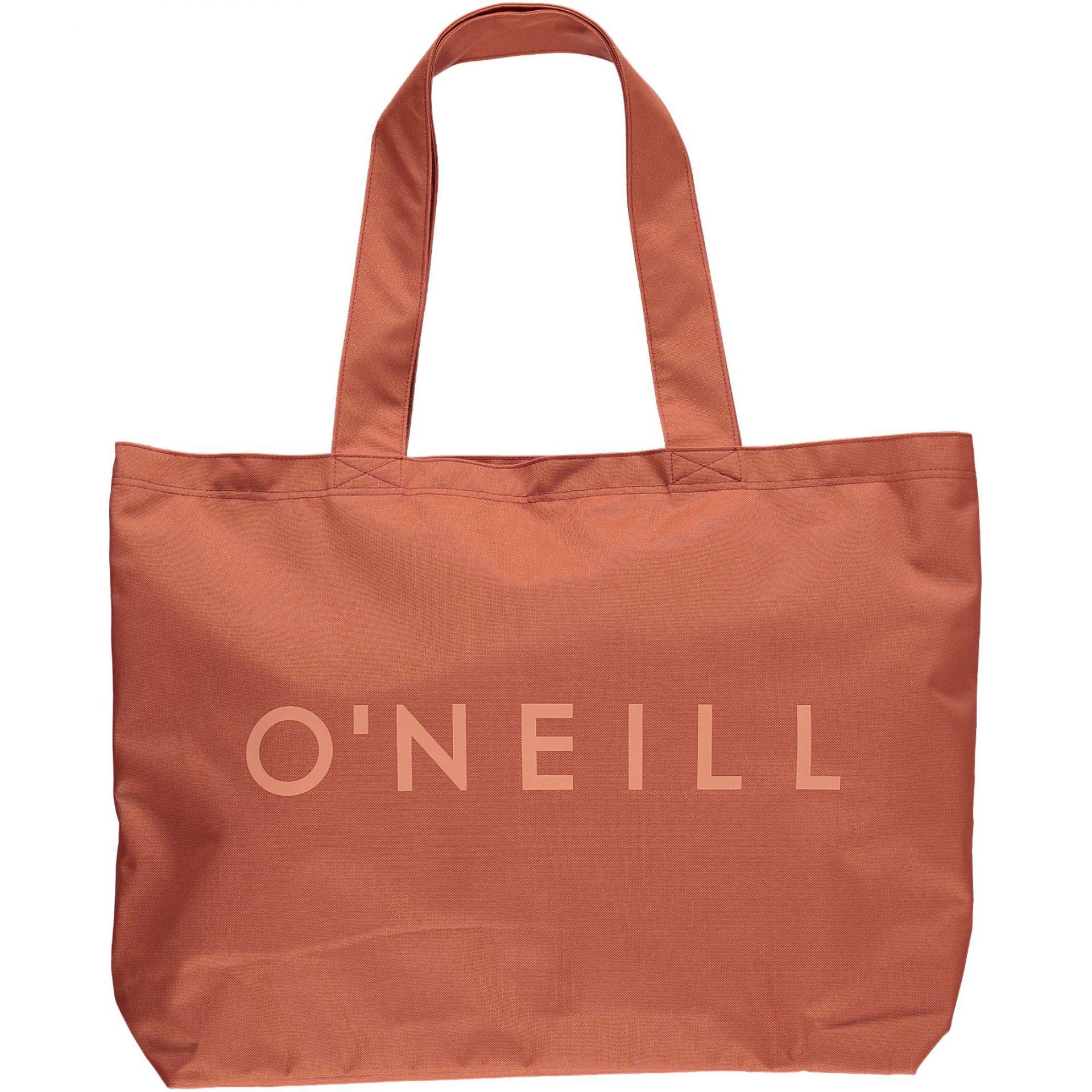 OREBKA ONEILL EVERYDAY SHOPPER APRICOT BRANDY