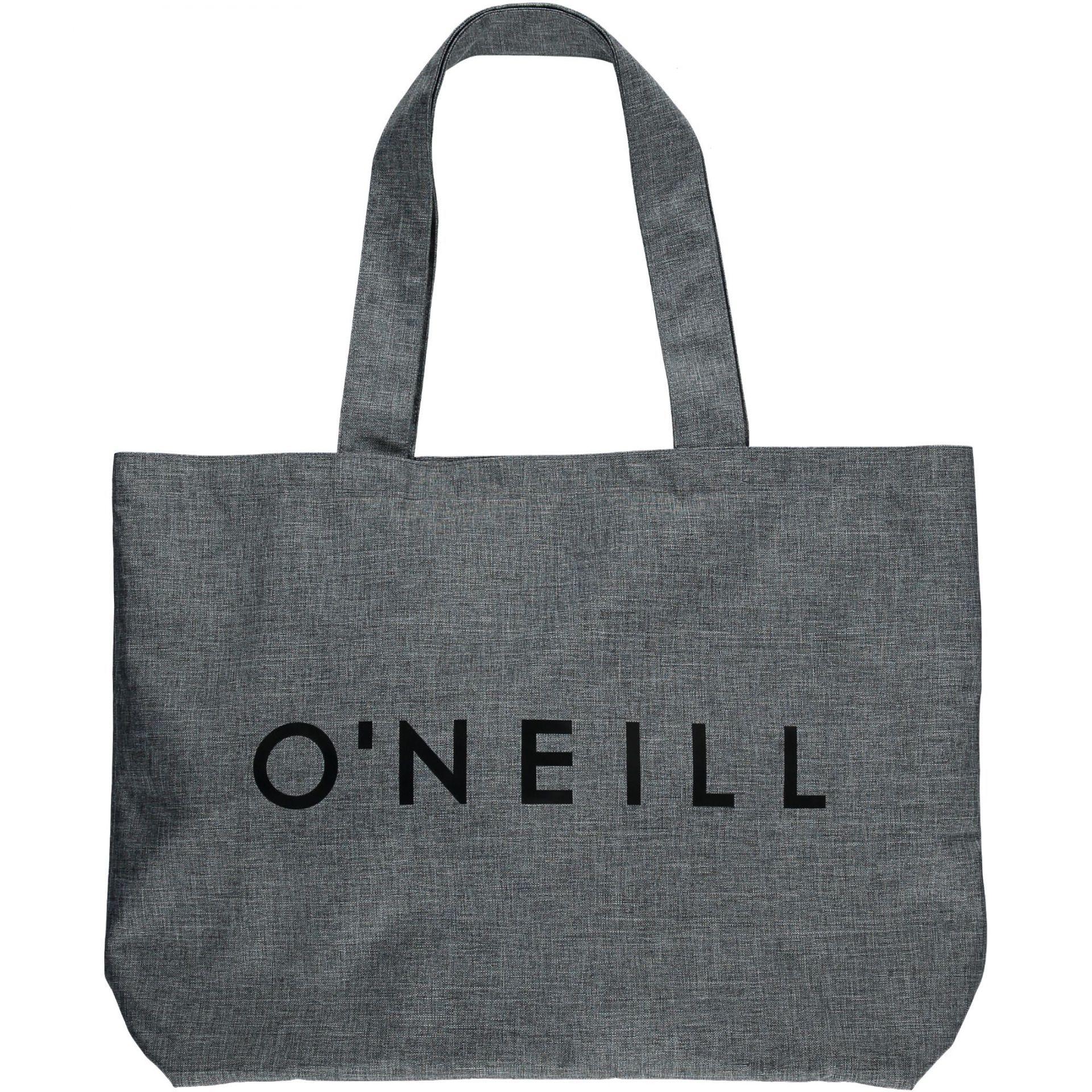 OREBKA ONEILL EVERYDAY SHOPPER MAREINE MELEE