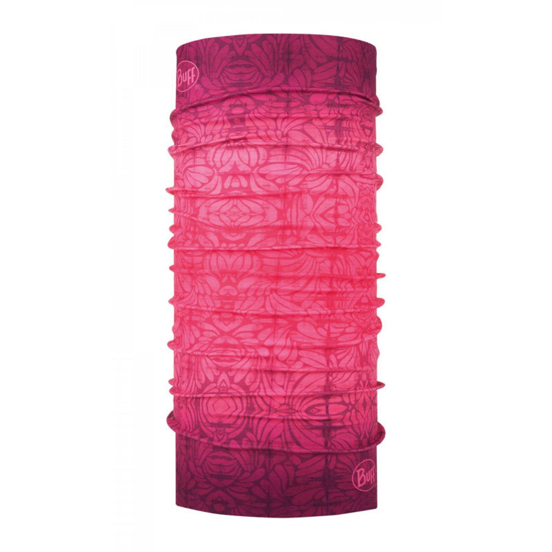 ORIGINAL US BORONIA PINK BUFF