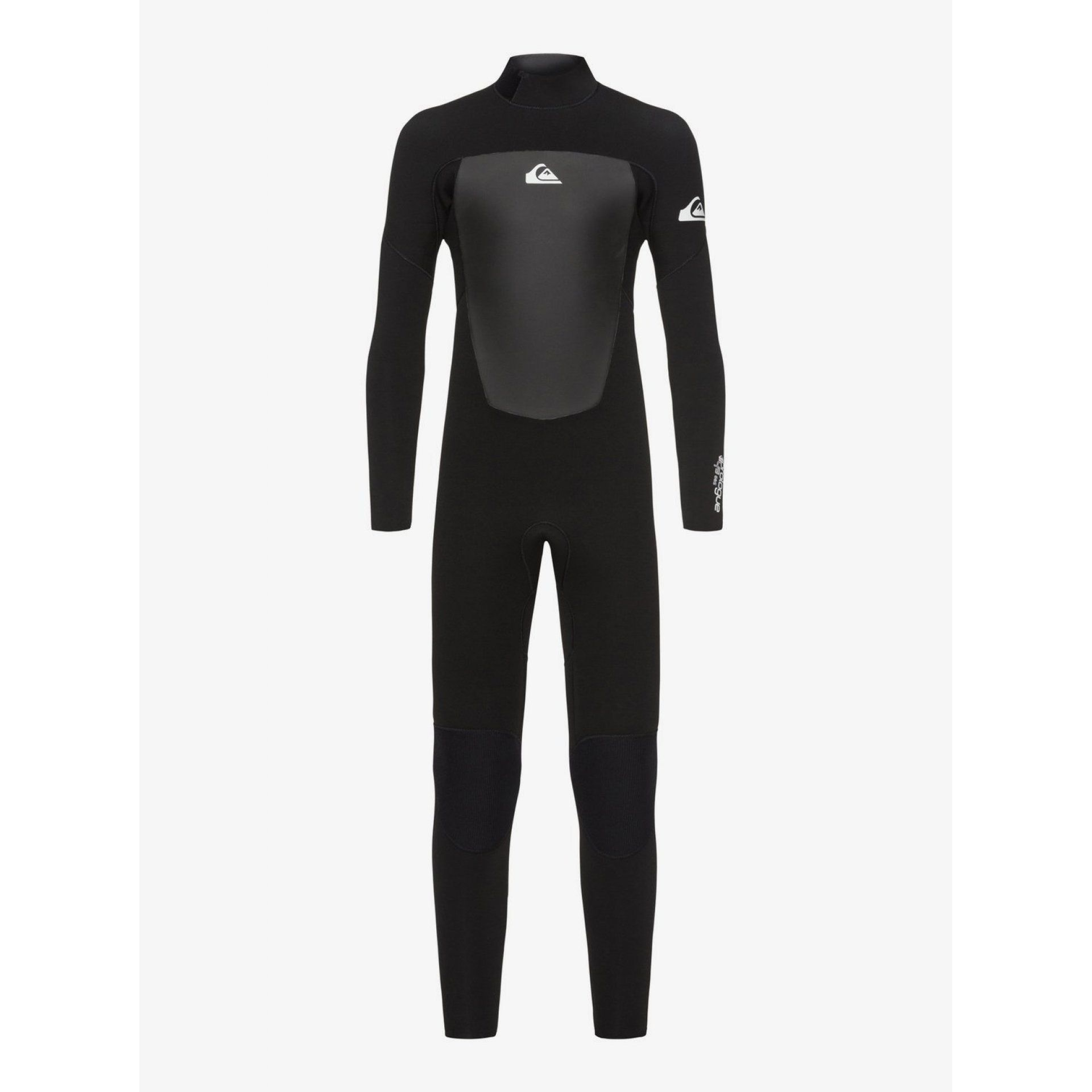 PIANKA NEOPRENOWA QUIKSILVER BOYS 8-16 4|3 PROLOGUE BZ EQBW103038 KVJ0