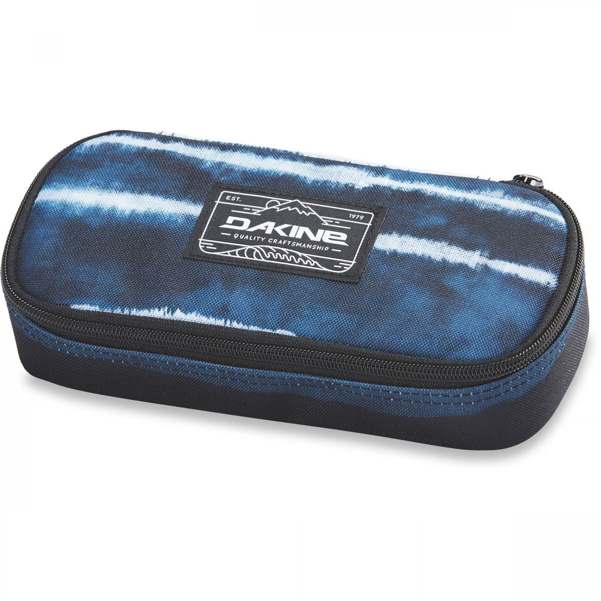 PIÓRNIK DAKINE SCHOOL CASE RESIN STRIPE