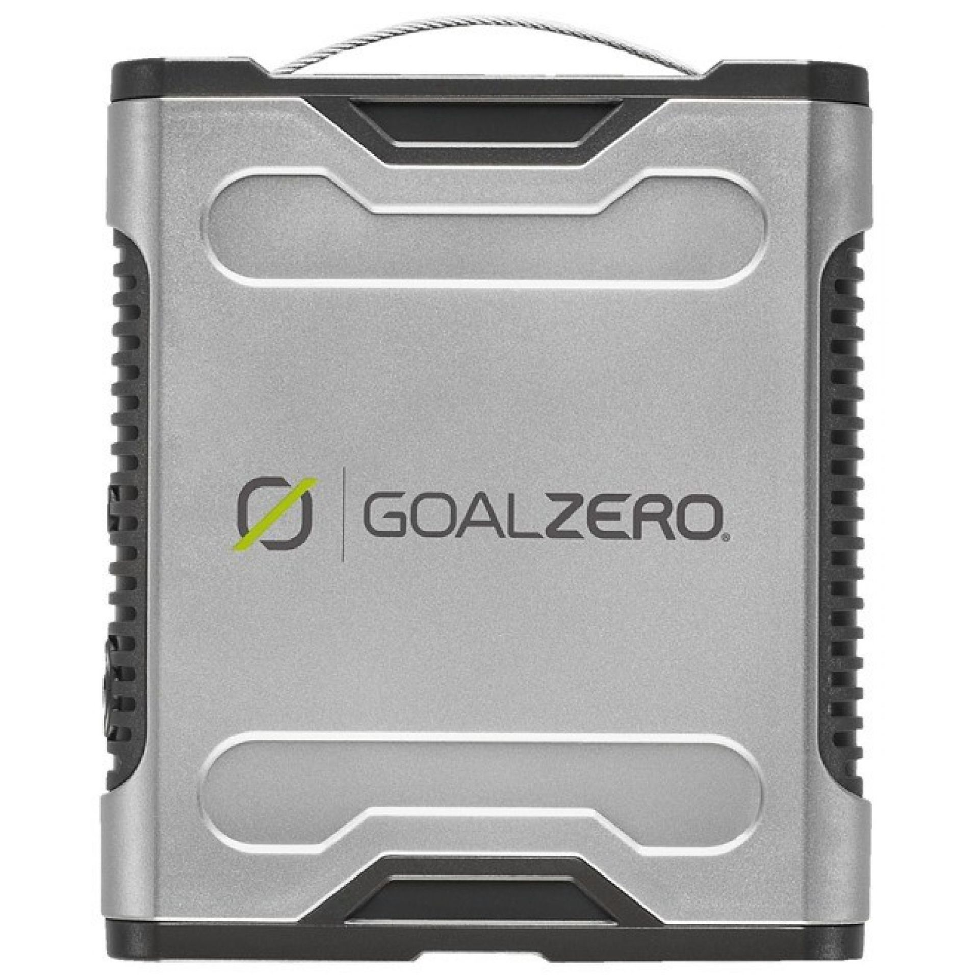 POWER BANK GOAL ZERO SHERPA 50 1