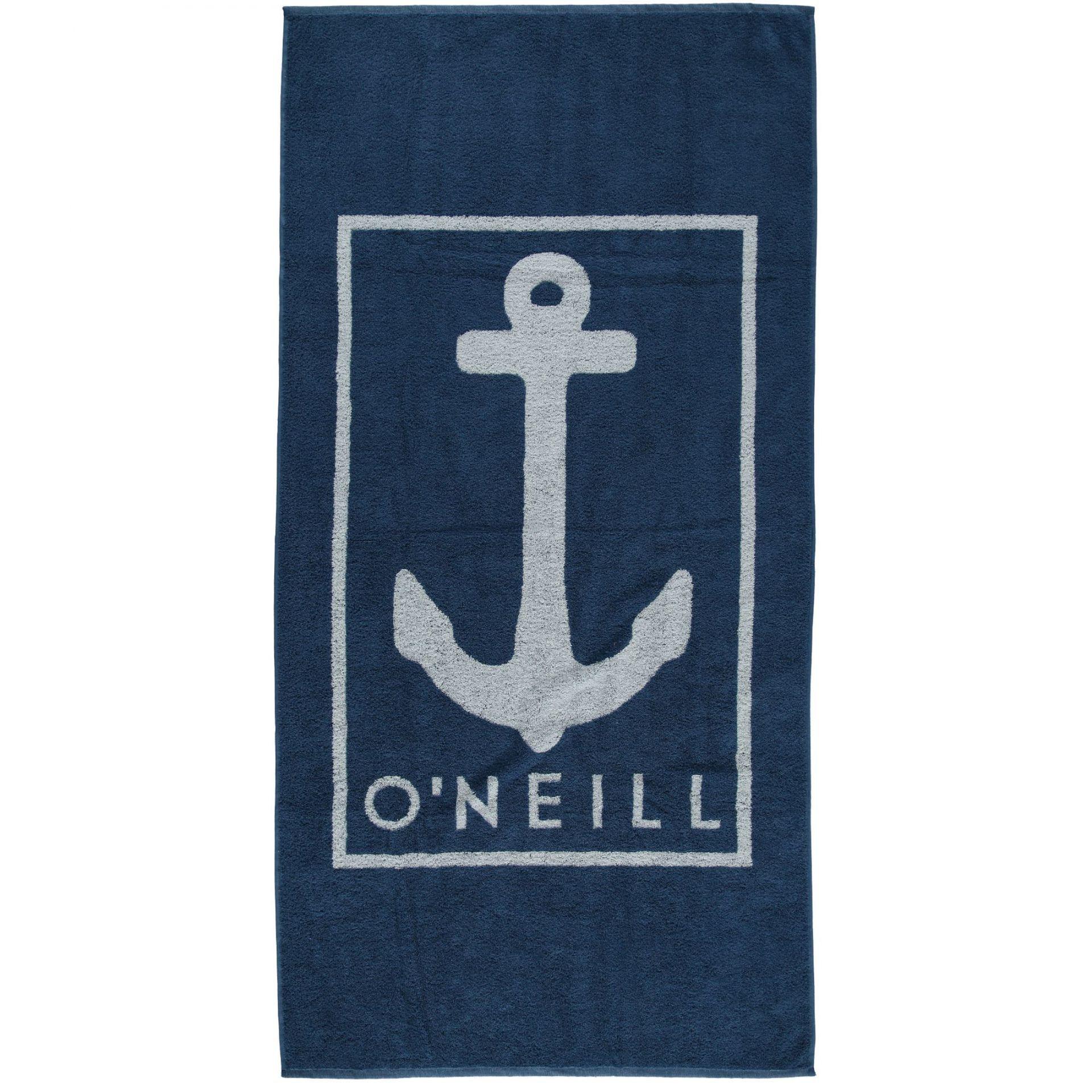 RĘCZNIK ONEILL SAND CASTLE 5109