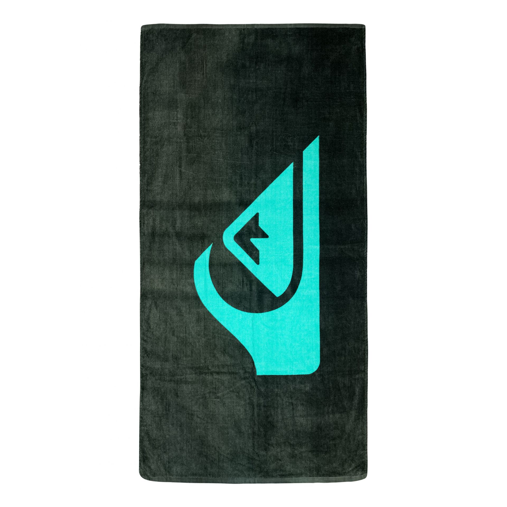 RĘCZNIK QUIKSILVER EVERYDAY TOWEL M GMJ0