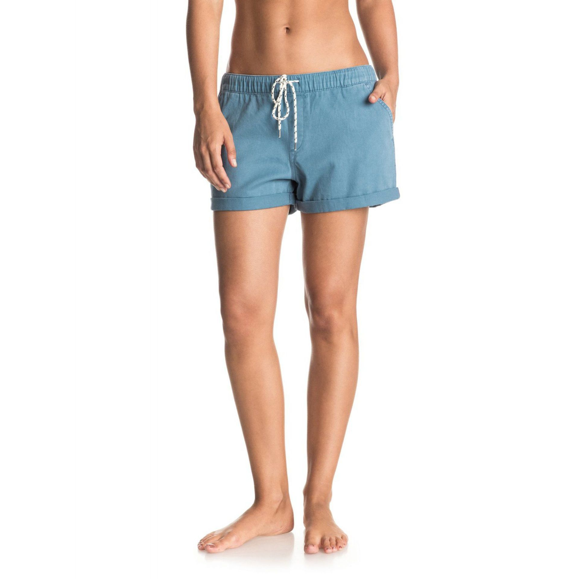 SPODENKI ROXY EASY BEACHY SHORT BME0