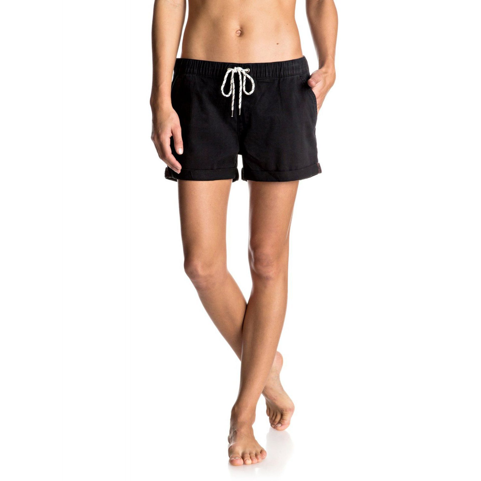 SPODENKI ROXY EASY BEACHY SHORT KVJ0
