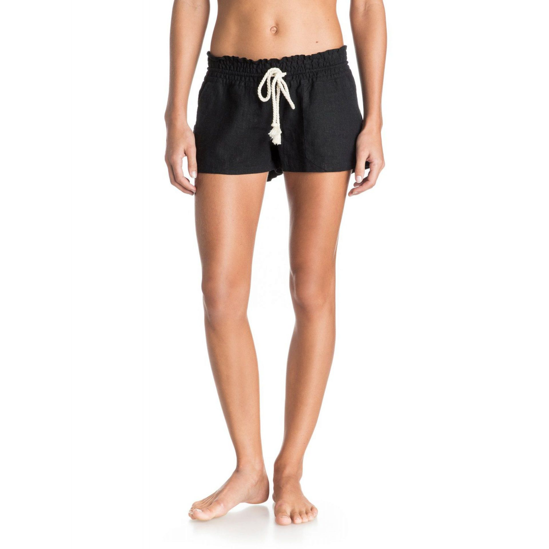 SPODENKI ROXY OCEANSIDE SHORT KVJ0 1