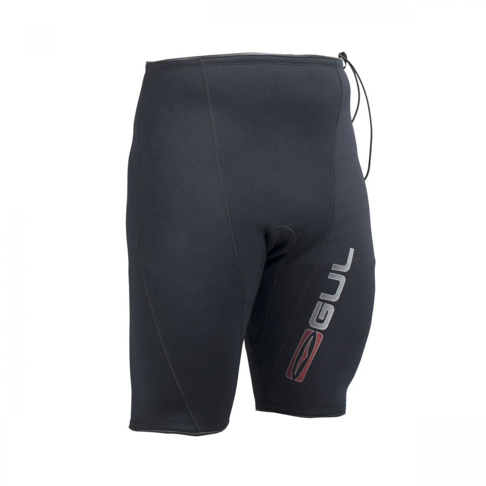 SZORTY NEOPRENOWE GUL RESPONSE 2MM SHORTS