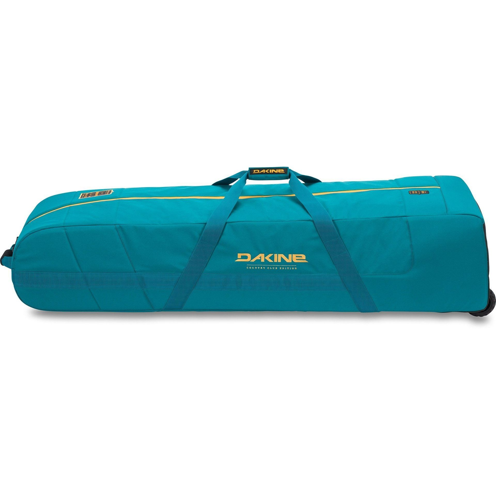 TORBA DAKINE CLUB WAGON SEAFORD