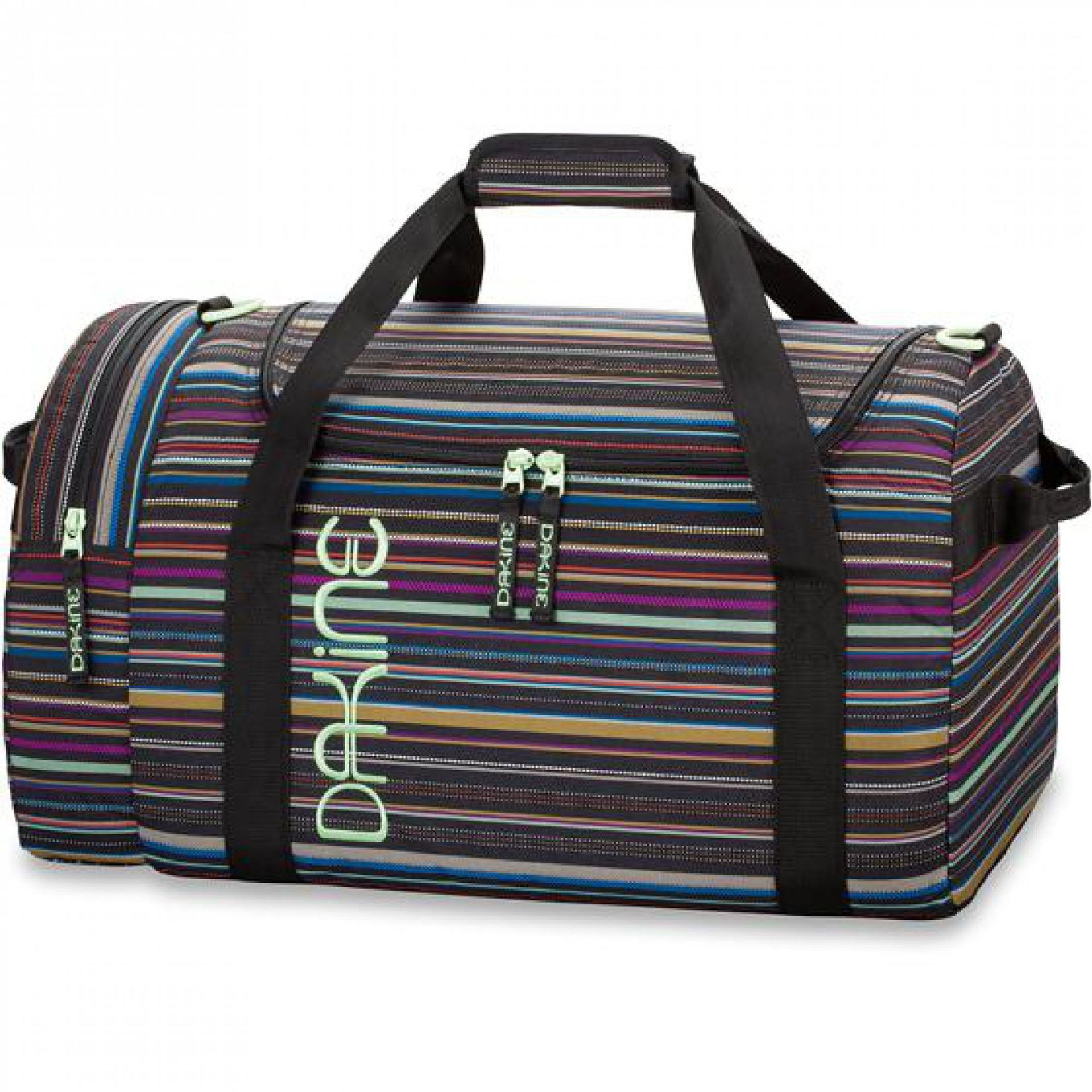 TORBA DAKINE EQ BAG 51L BLUE TAOS