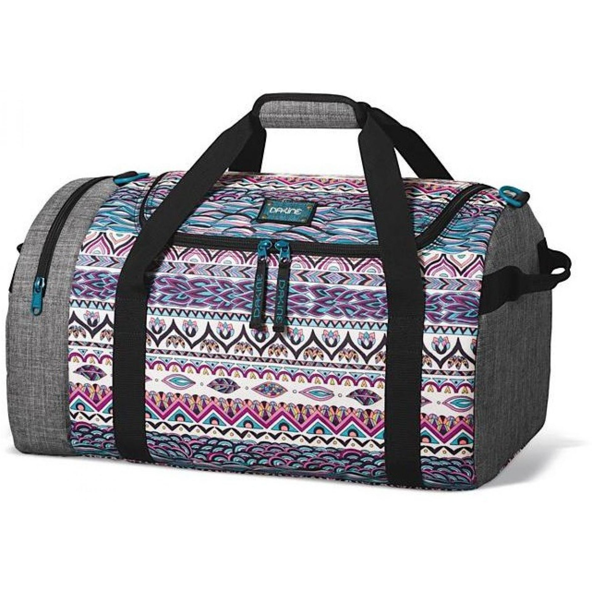 TORBA DAKINE EQ BAG 51L RHAPSODY