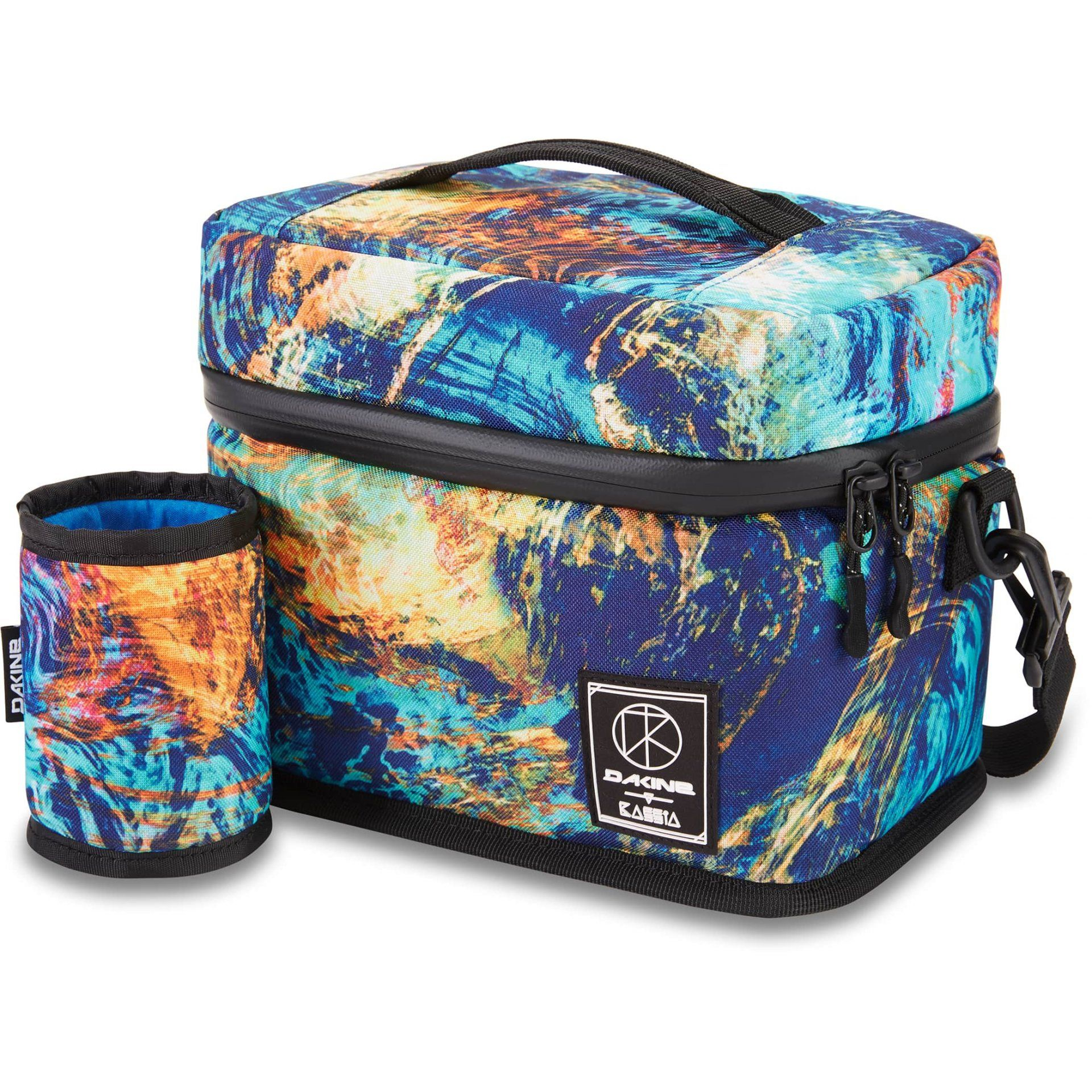 TORBA DAKINE PARTY BREAK 7L KASSIA ELEMENTAL