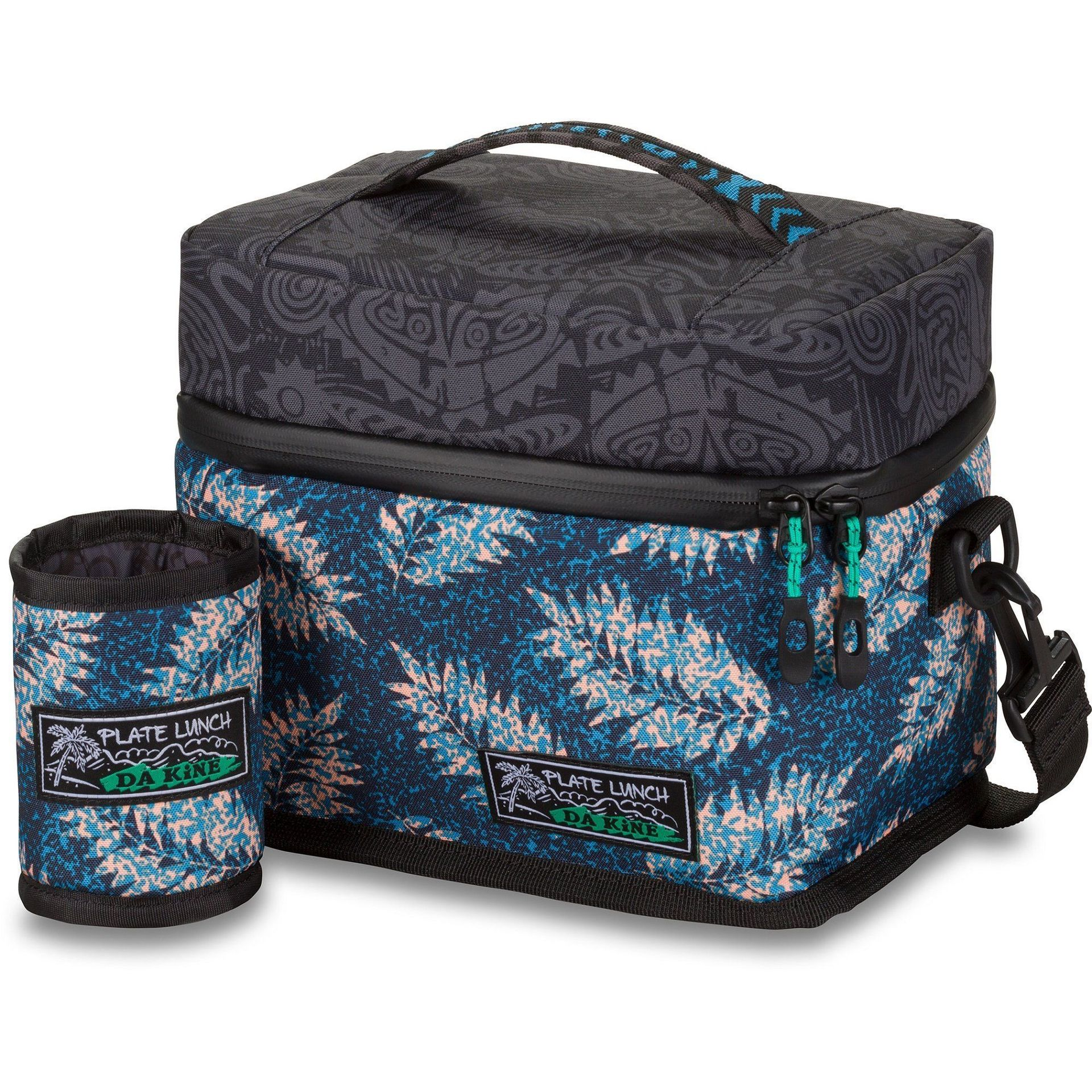 TORBA DAKINE PARTY BREAK 7L SOUTH PACIFIC