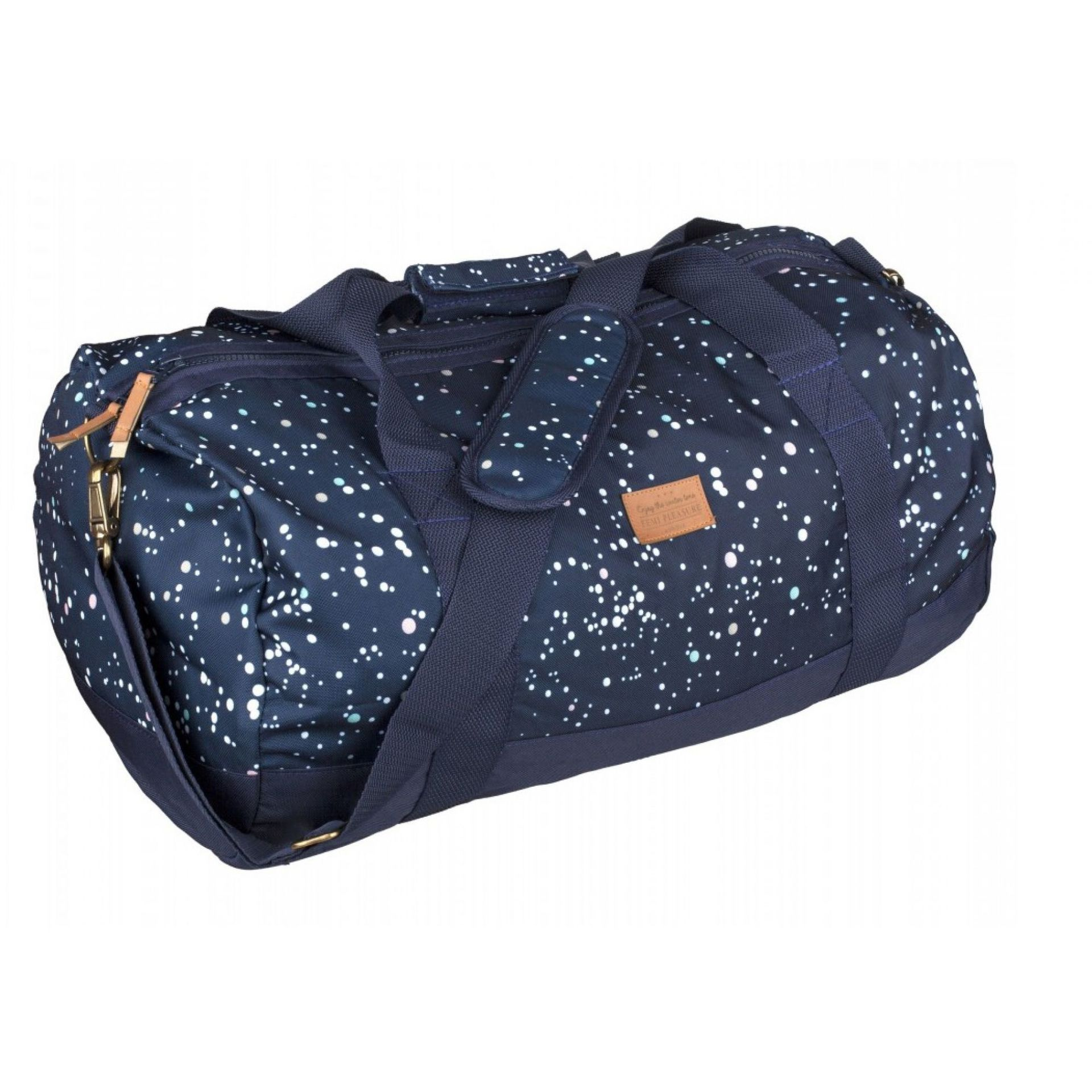 TORBA FEMI PLEASURE HAVEN NIGHT SKY