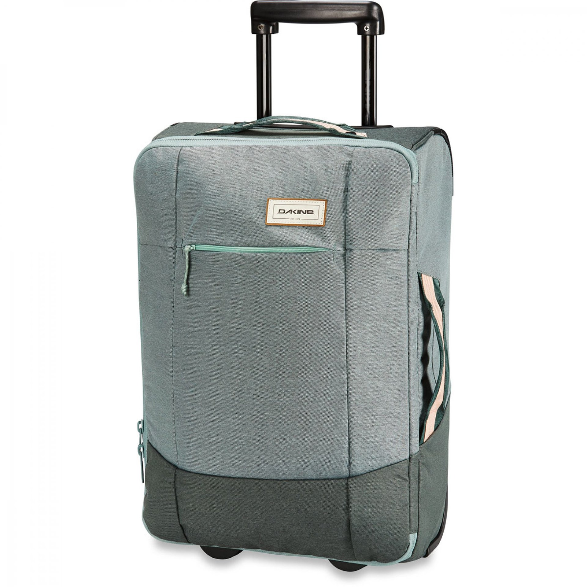 TORBA PODRÓŻNA DAKINE CARRY ON EQ 40L BRIGHTON
