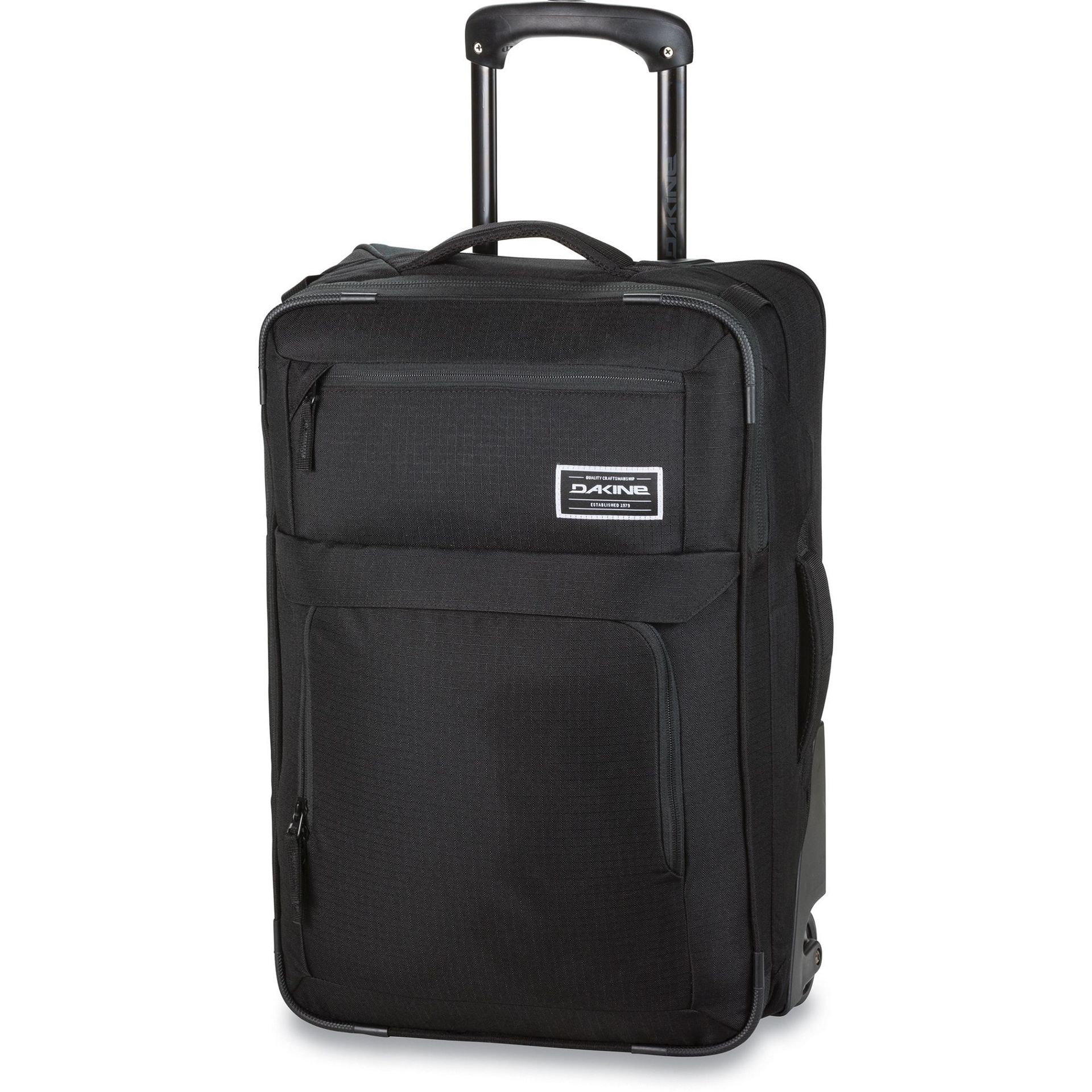 TORBA PODRÓŻNA DAKINE CARRY ON ROLLER 40 L 1