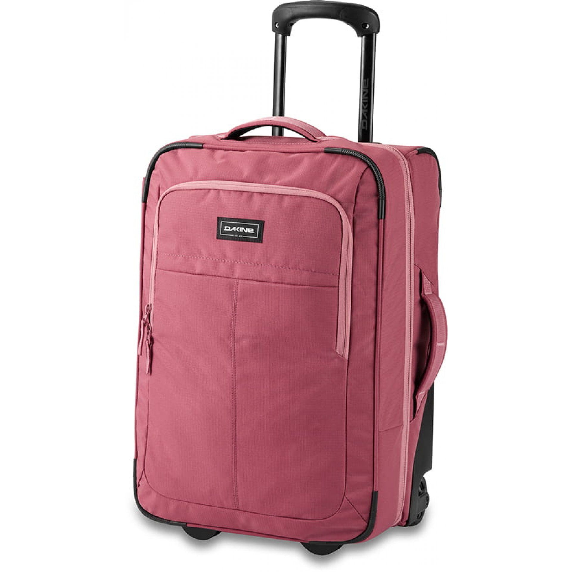 TORBA PODRÓŻNA DAKINE CARRY ON ROLLER 42L FADED GRAPE