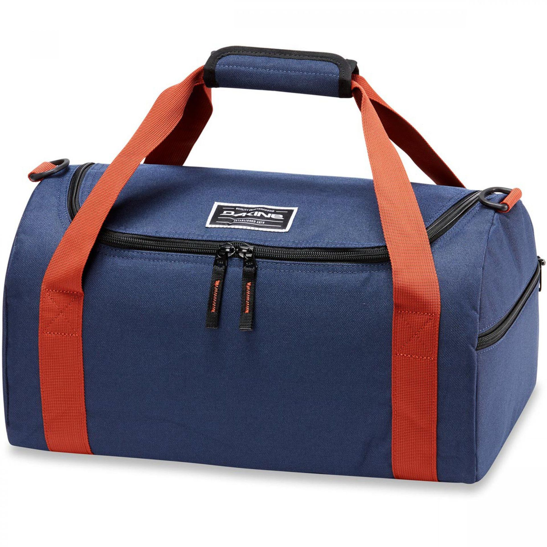 TORBA PODRÓŻNA DAKINE EQ BAG 23L DARK NAVY