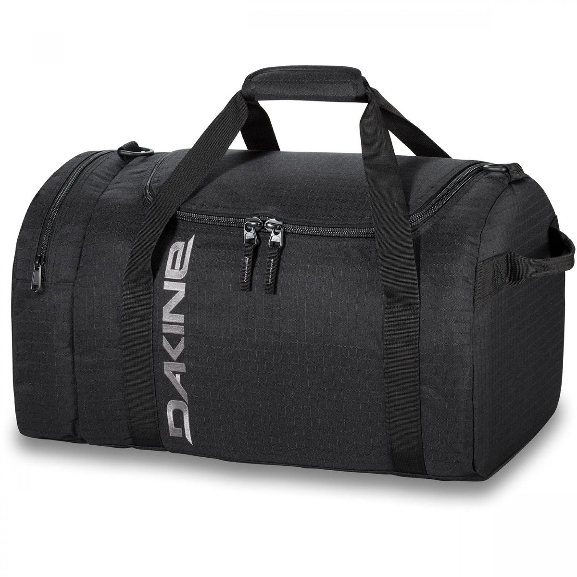 TORBA PODRÓŻNA DAKINE EQ BAG 51 L BLACK 1