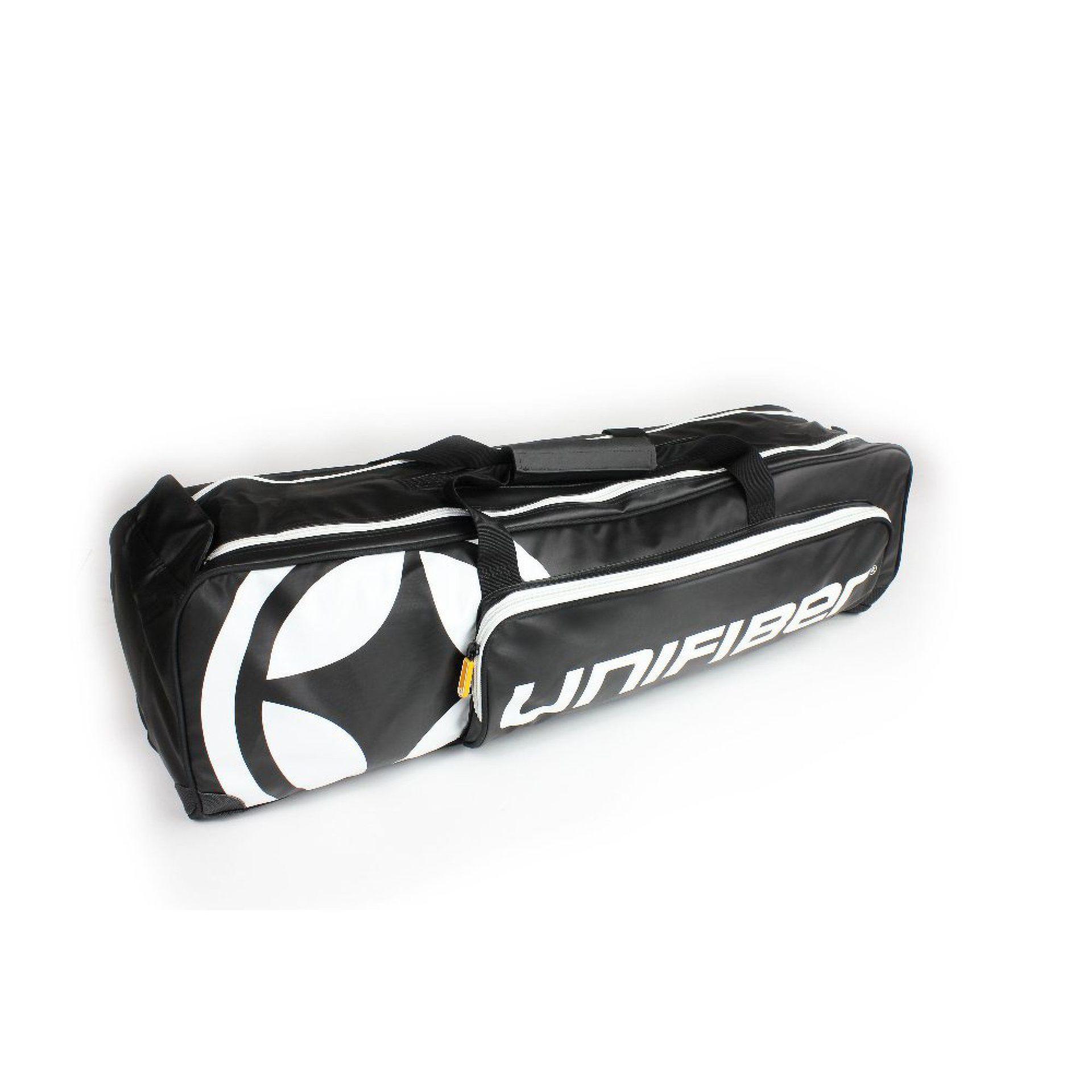 TORBA UNIFIBER BLACKLINE SMALL EQUIPMENT BAG