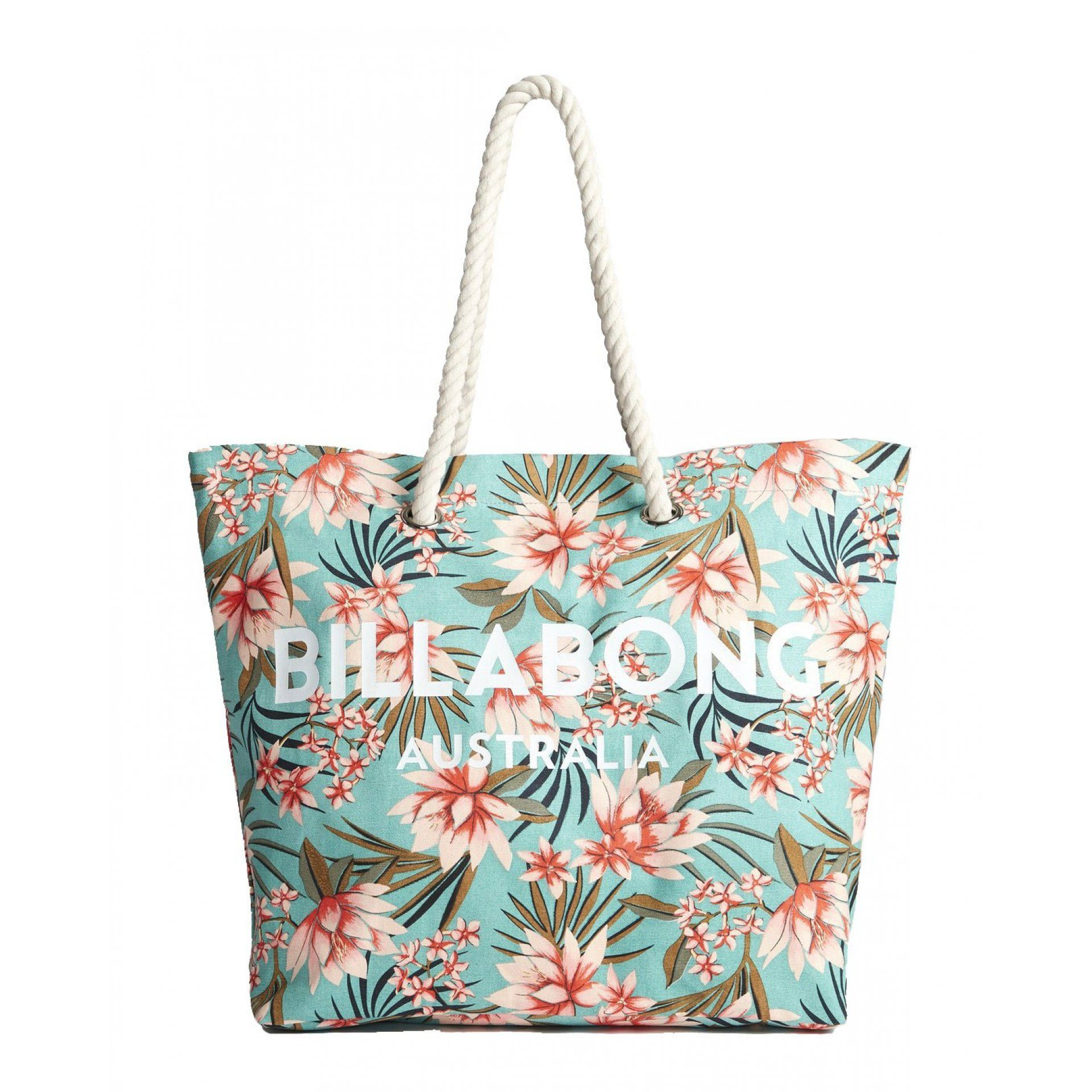 TOREBKA BILLABONG ESSENTIAL SEAFOAM 1208