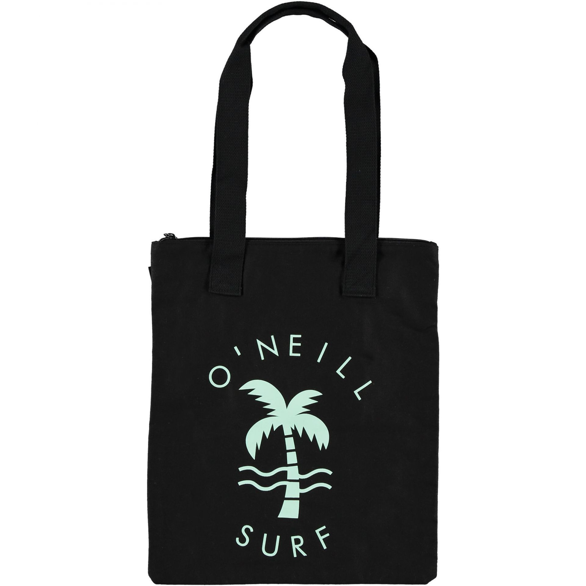 TOREBKA ONEILL SUMMER SURFIVAL BLACK OUT OPTION C
