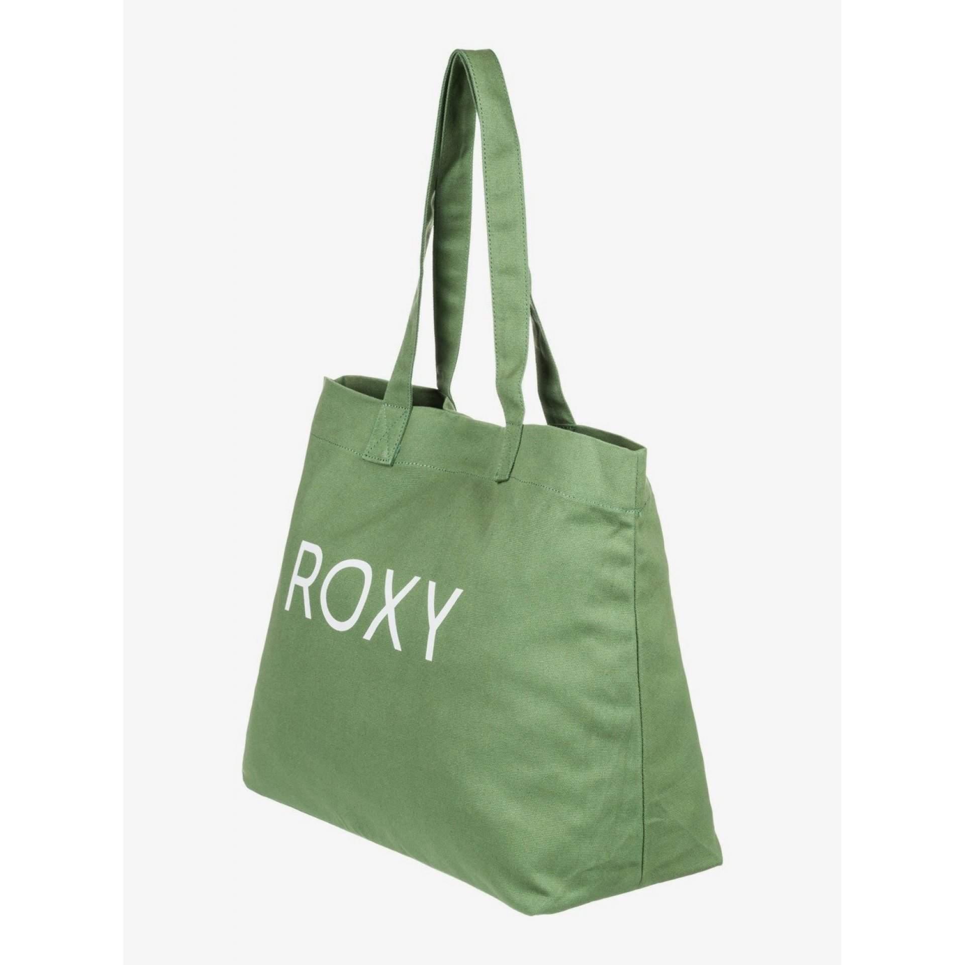 TOREBKA ROXY GO FOR IT ERJBT03236 GNT0 BOK