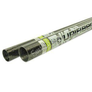 MASZT WINDSURFINGOWY UNIFIBER ENDURO CONSTANT CURVE SDM C100