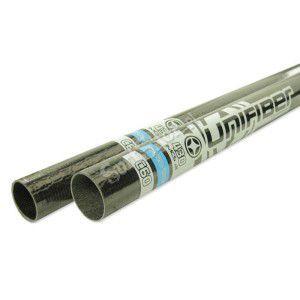 MASZT WINDSURFINGOWY UNIFIBER ENDURO HARD TOP SDM C60