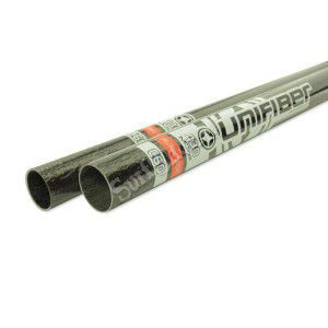 MASZT WINDSURFINGOWY UNIFIBER ENDURO FLEX TOP SDM C60