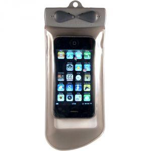 WODOODPORNY POKROWIEC NA TELEFON AQUAPAC AQ 108 2013