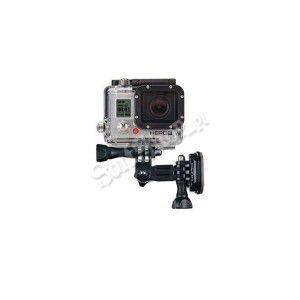GOPRO HERO3SIDE MOUNT2013
