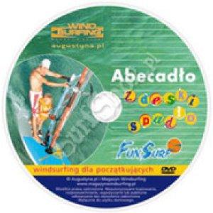 FILM DVD ABECADŁO