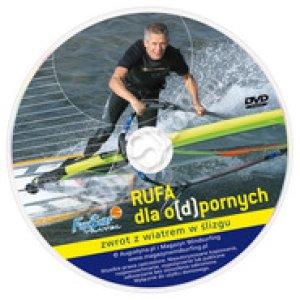 FILM DVD RUFA DLA O[D]PORNYCH